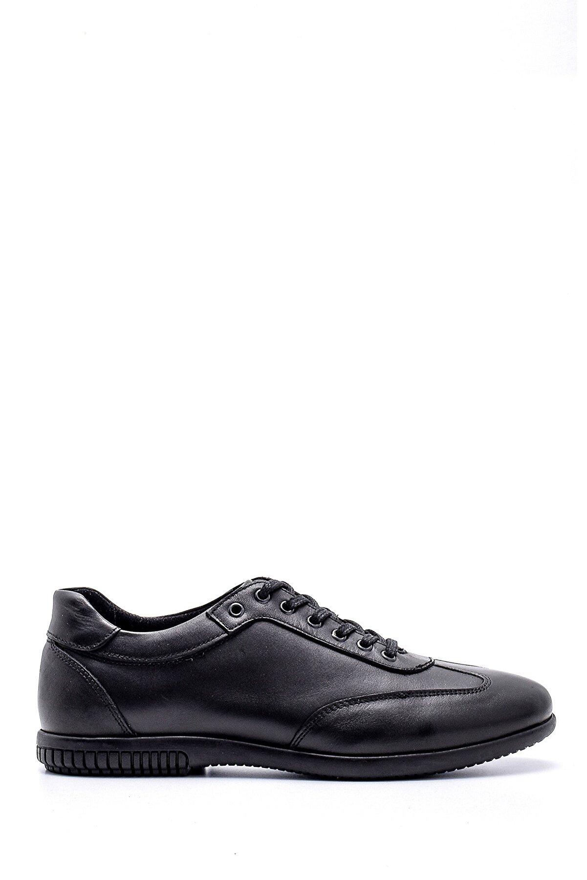 Derimod Erkek Deri Ayakkabı
