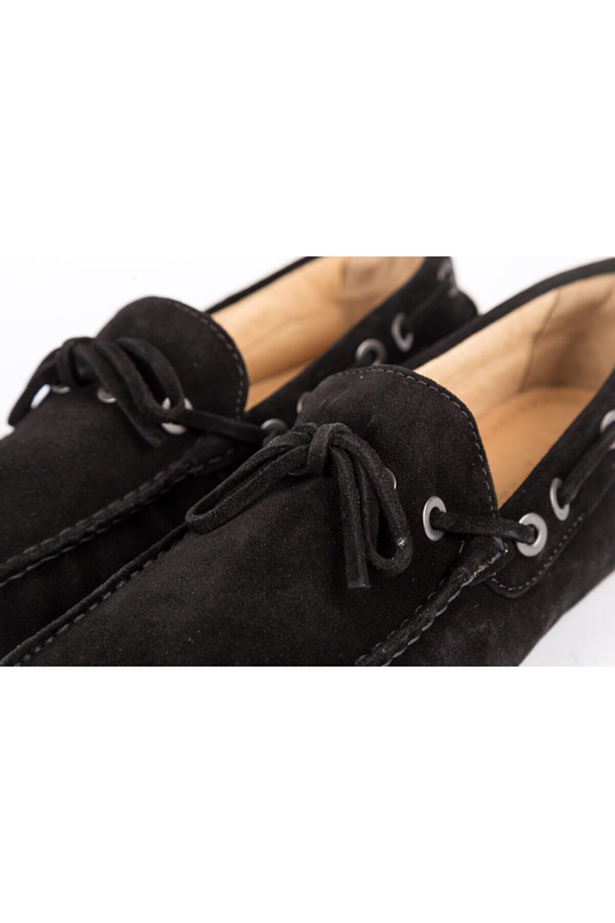 Façonnable Loafer
