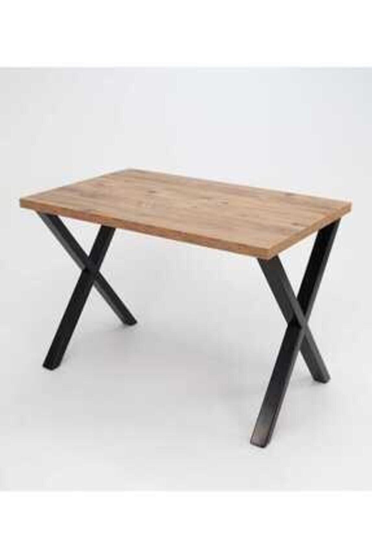 Retodesign 70/110 Mutfak Masası