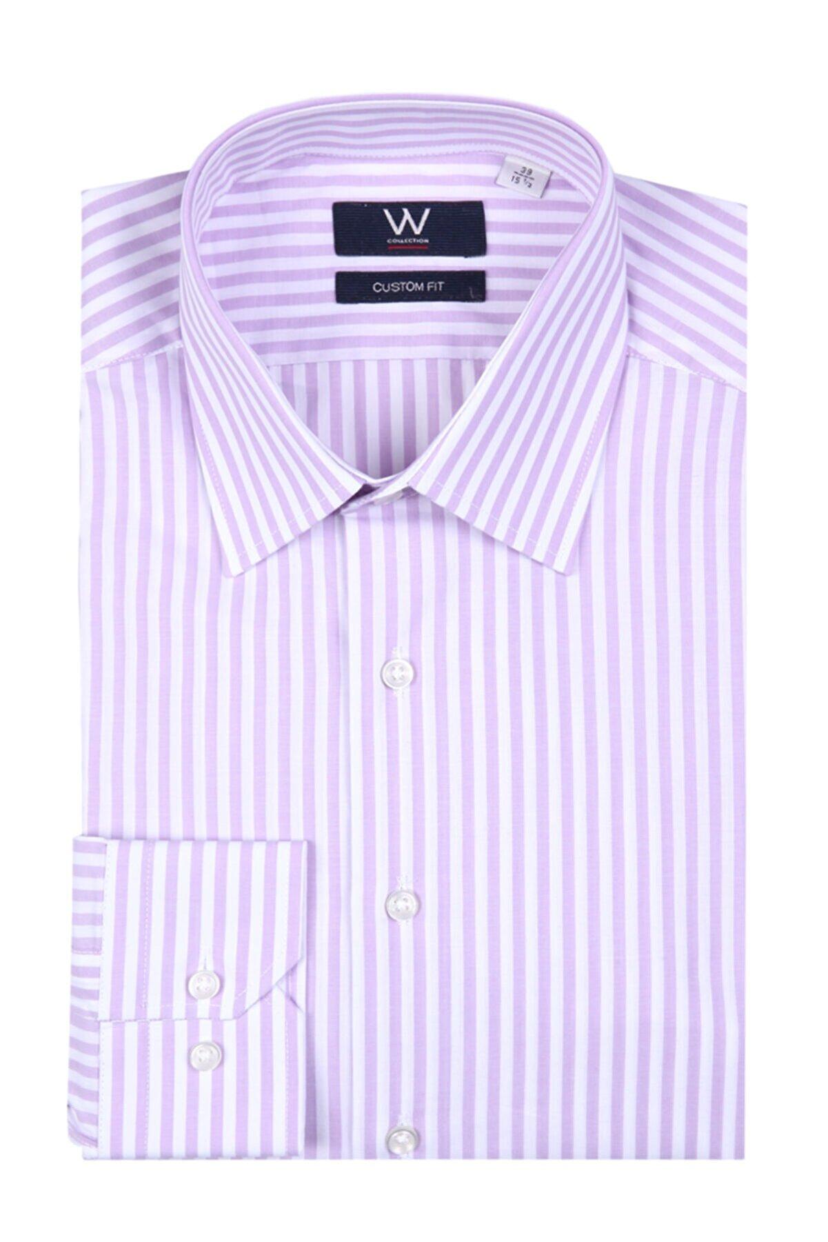 W Collection Gömlek