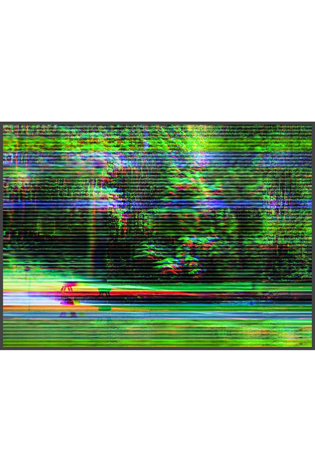 Nazım Arslan 'Memory And Actuality Serisi', 18,5x25,5, Dijital Fotoğraf