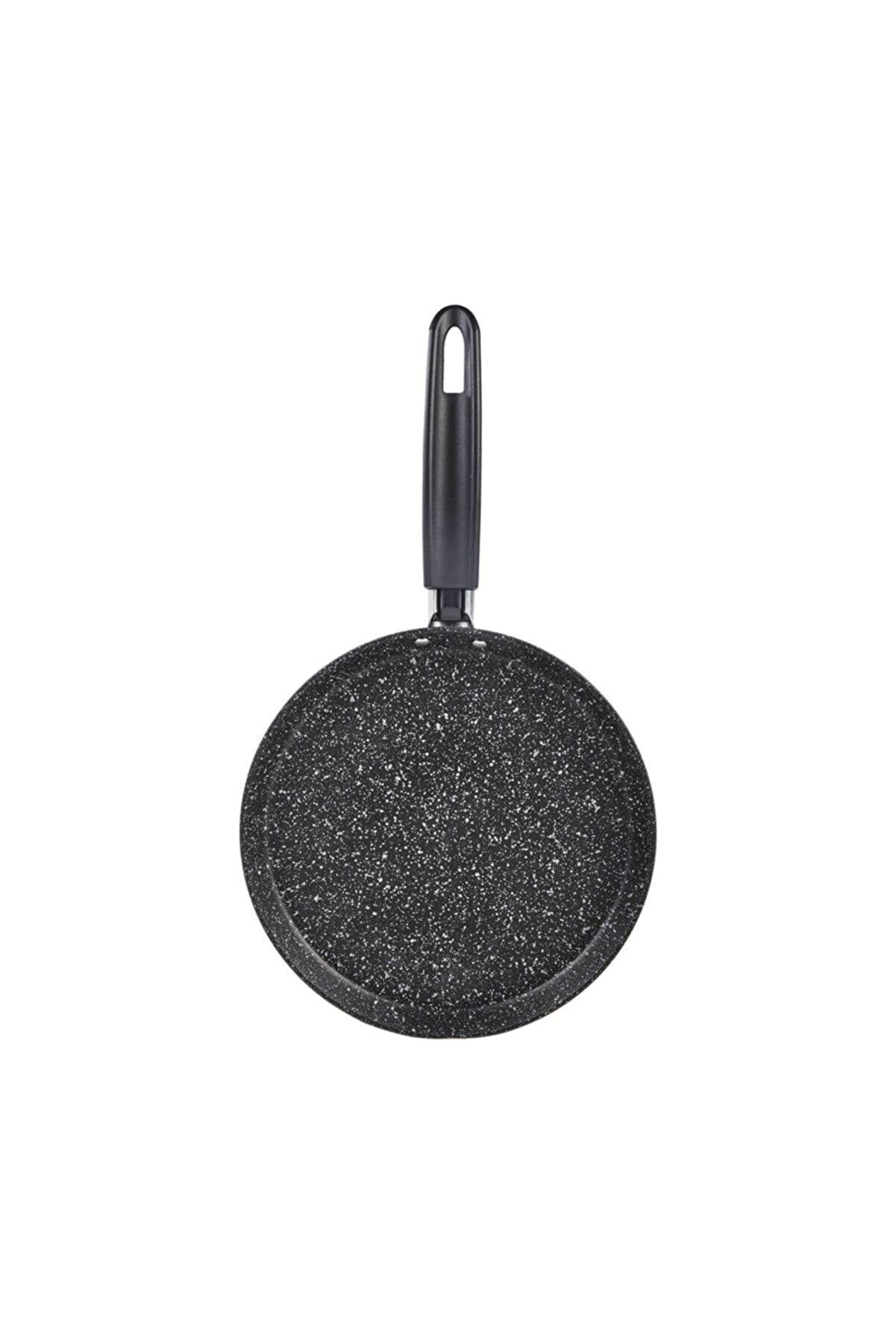 Karaca Viento Bio Granit 24 cm Krep Tava