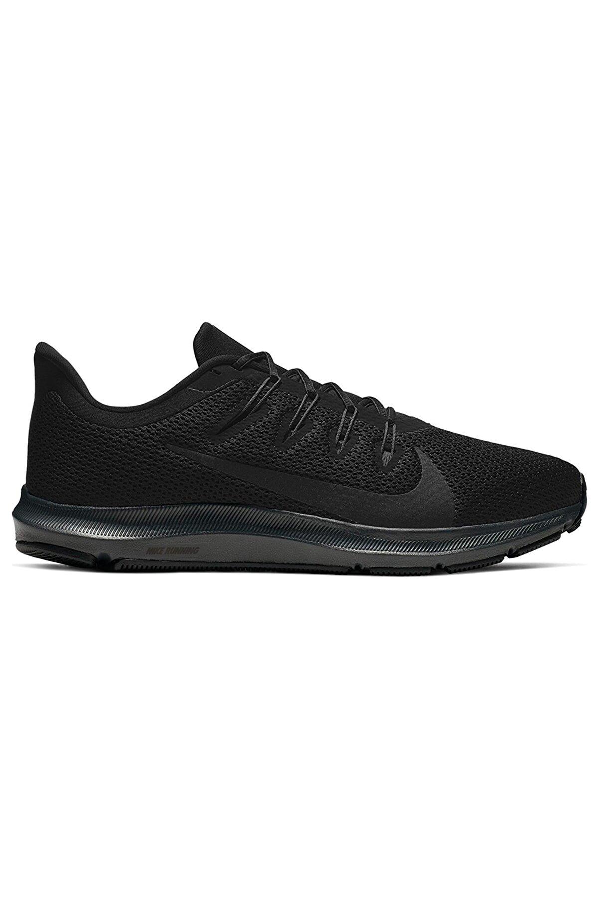 Nike Cı3787-003 Quest Iı Koşu Ayakkabısı