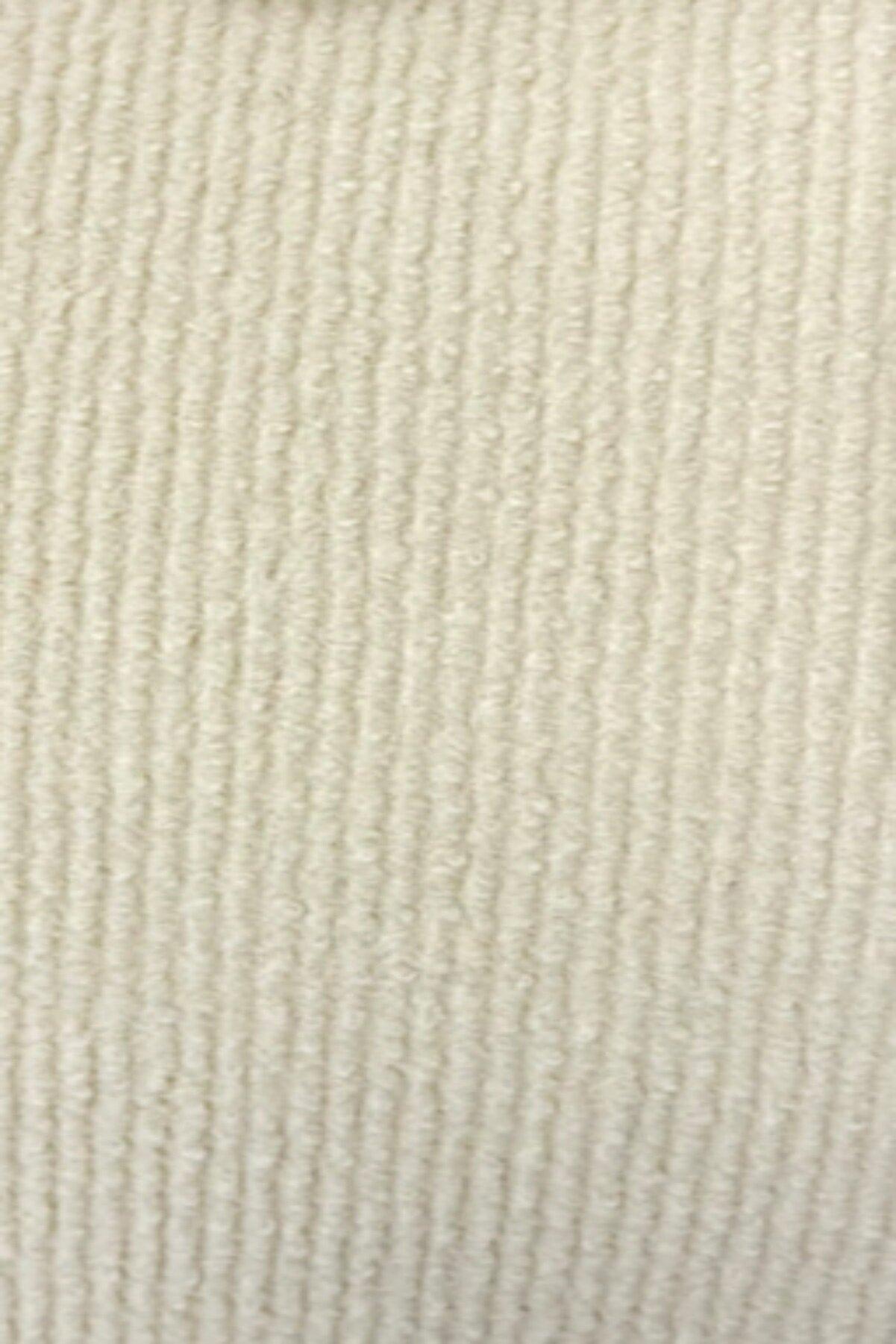 AKSEREN Rip Halı Bej Duvardan Duvara Halıfleks En - 2 Metre Ve 3 Metre