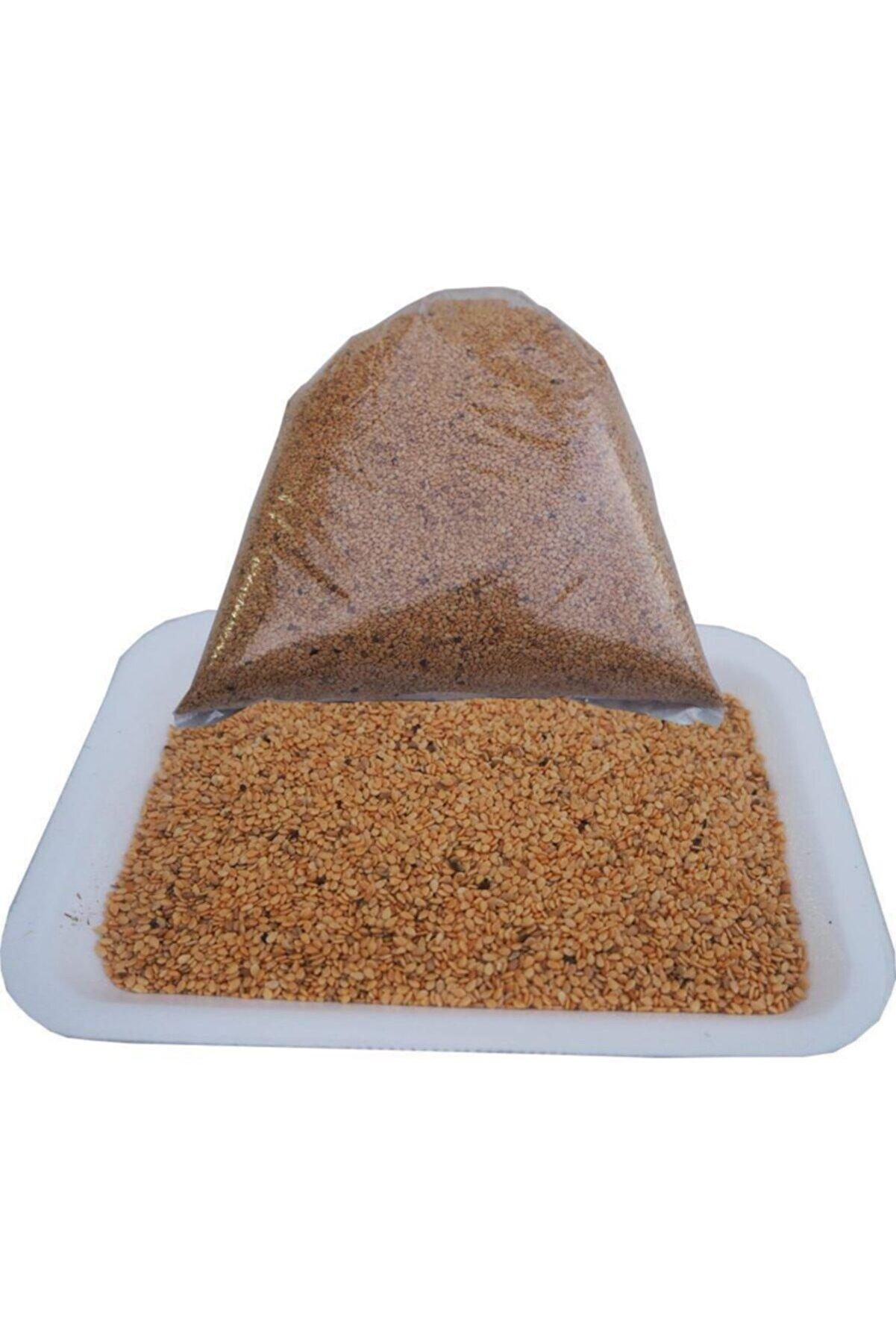 Kalaycıoğlu Kavrulmuş Susam 500 gr