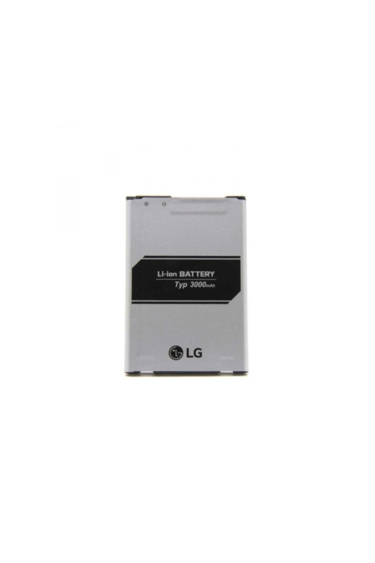 LG G4 Batarya