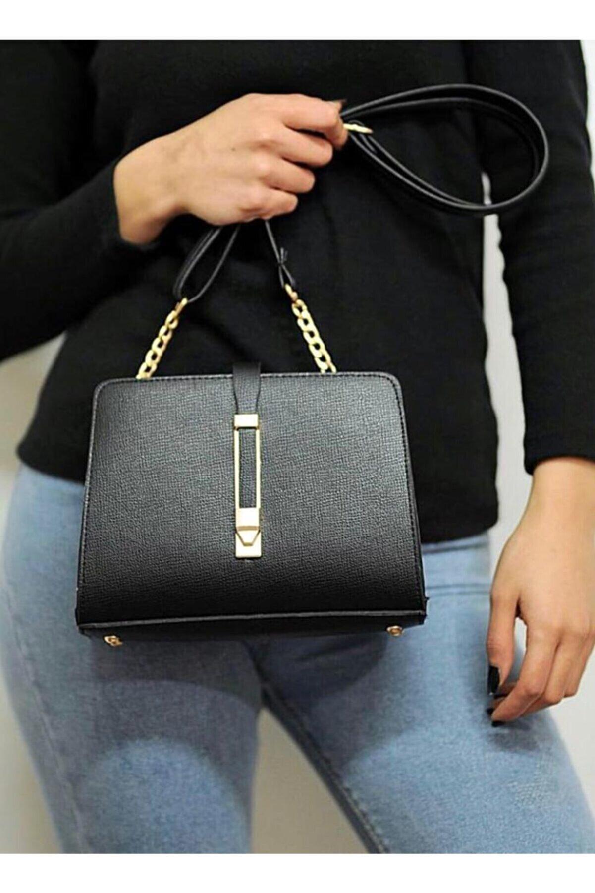 Çanta Dünyası Kadın Omuz Çantası