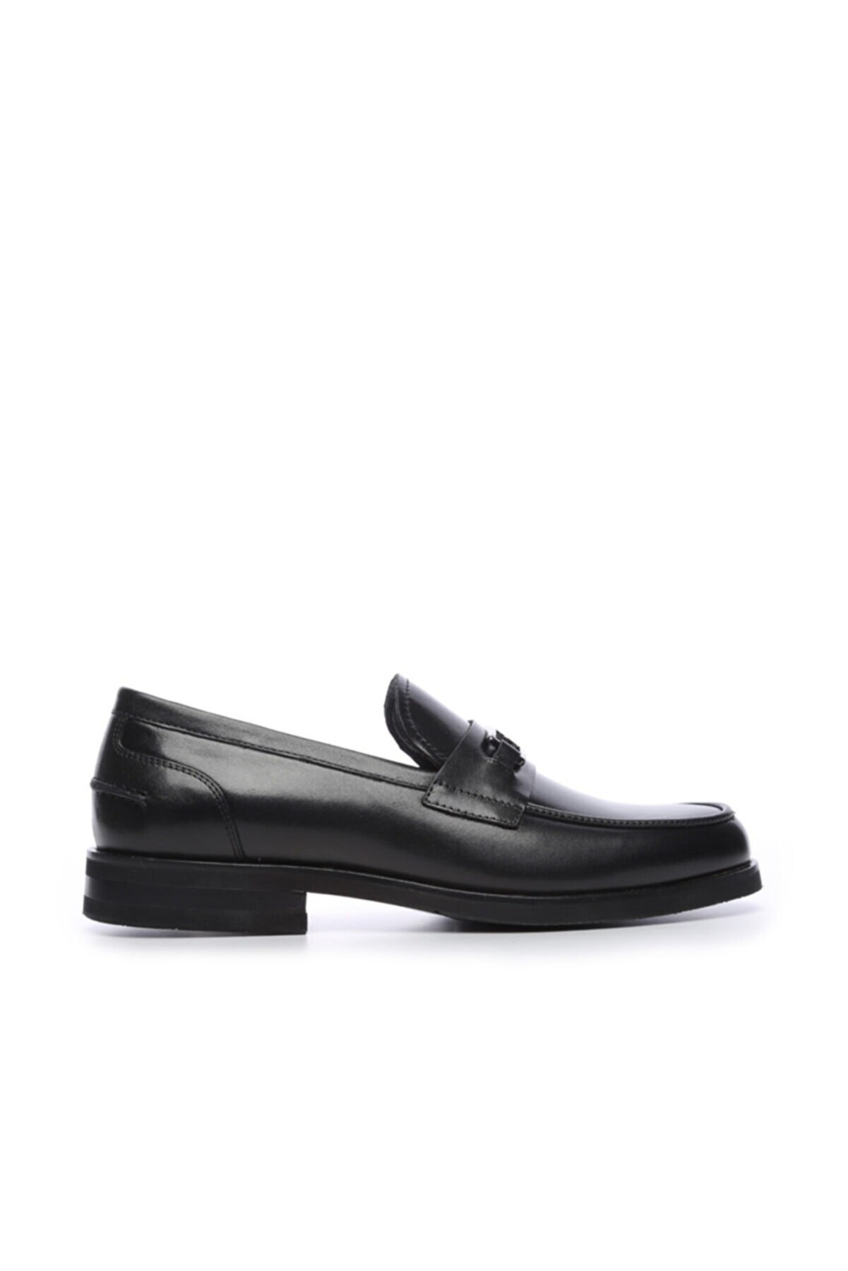 Kemal Tanca Erkek Derı Klasik Ayakkabı 383 3308 Ev Erk Ayk