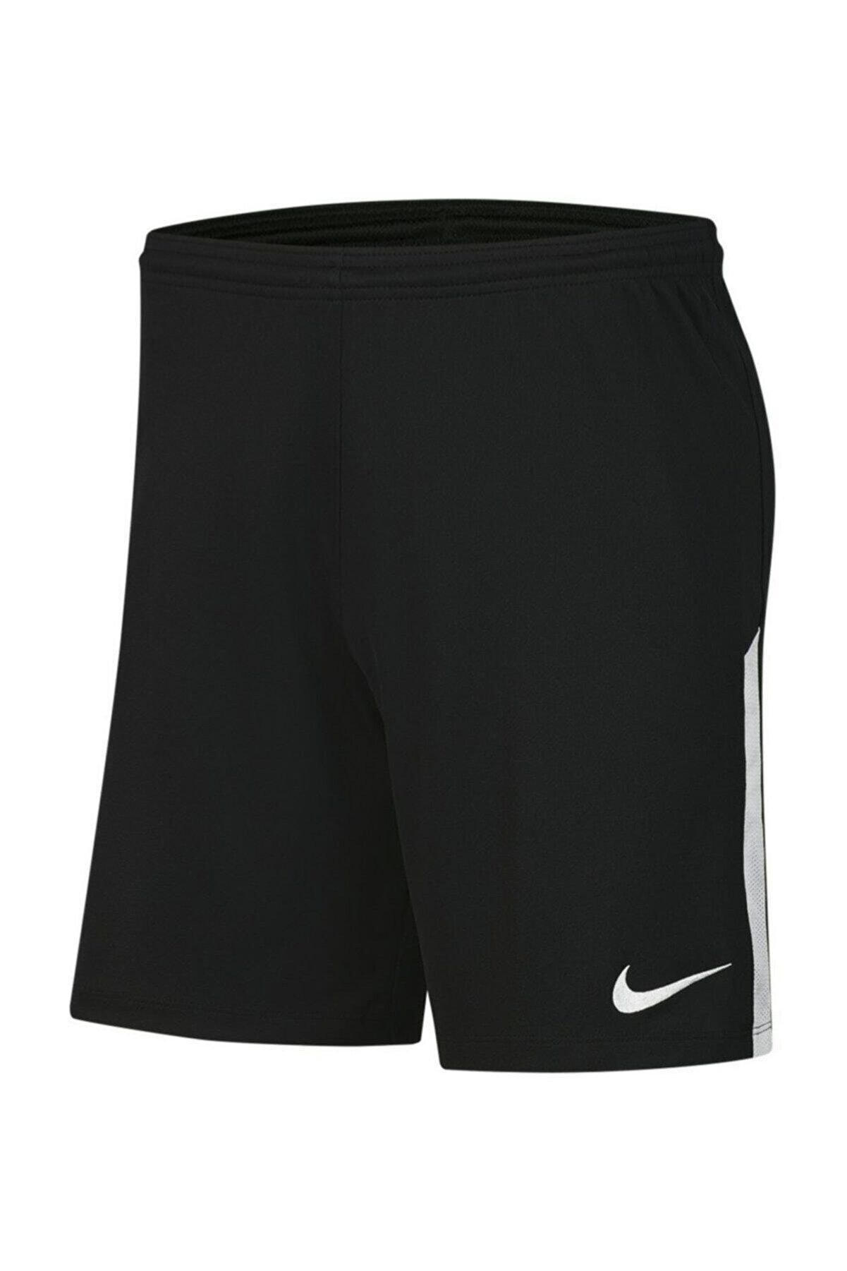 Nike Bv6852-010 M Nk Dry Lge Knıt Iı Short Nb Erkek Şort