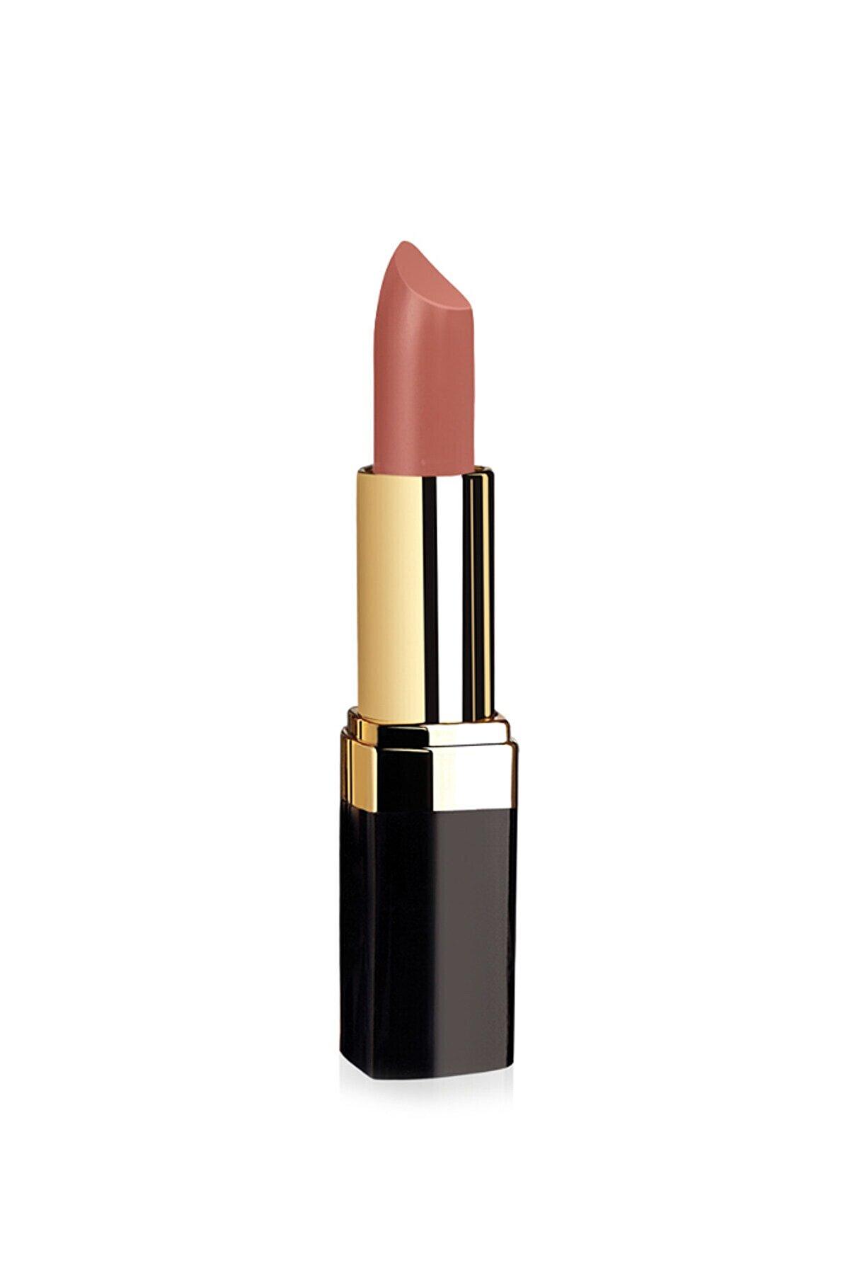 Golden Rose Ruj - Lipstick No: 162 8691190891626