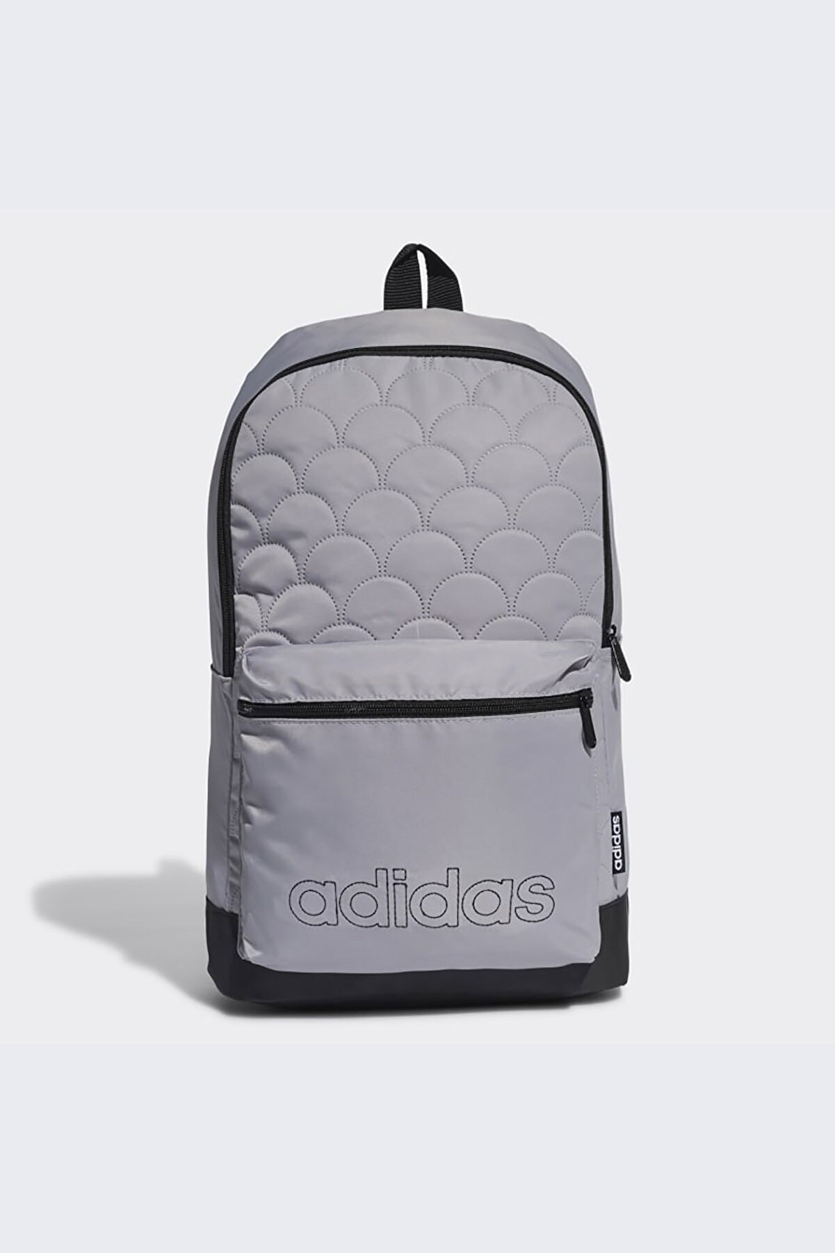 adidas T4H Q BP Gri Kadın Sırt Çantası 101118182