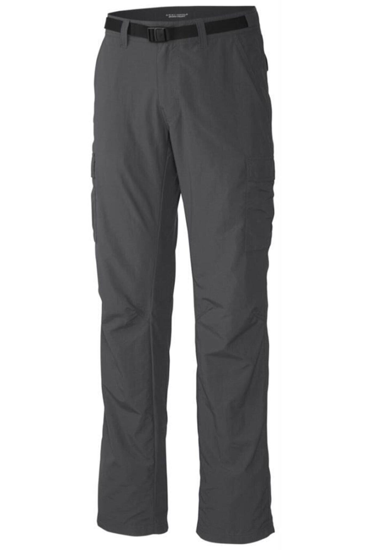 Columbia Cascades Explorer Outdoor Erkek Pantolon Am8686-028