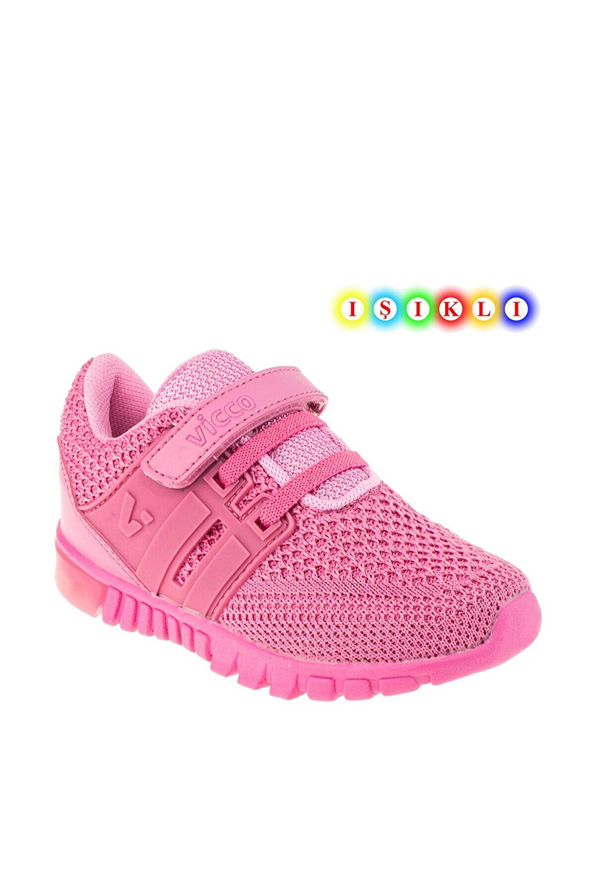 Vicco Çocuk Spor Ayakkabı