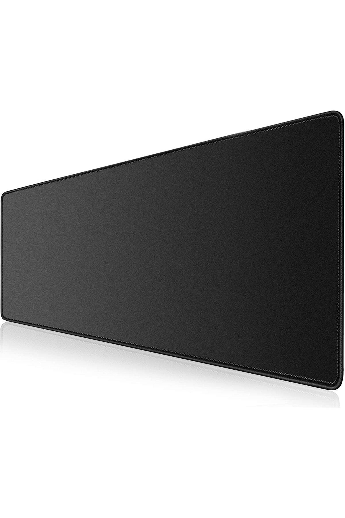 Xrades Siyah 90x40 Cm Xxl Gaming Oyuncu Mousepad