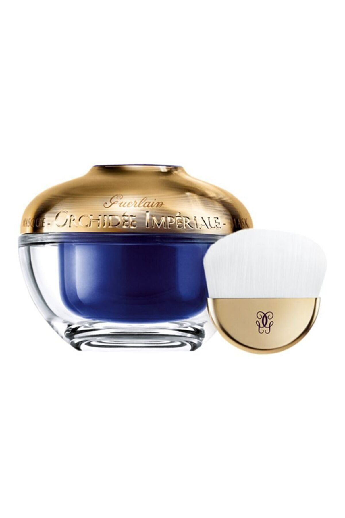 Guerlain Orchidee Imperiale The Mask 75 ml Maske
