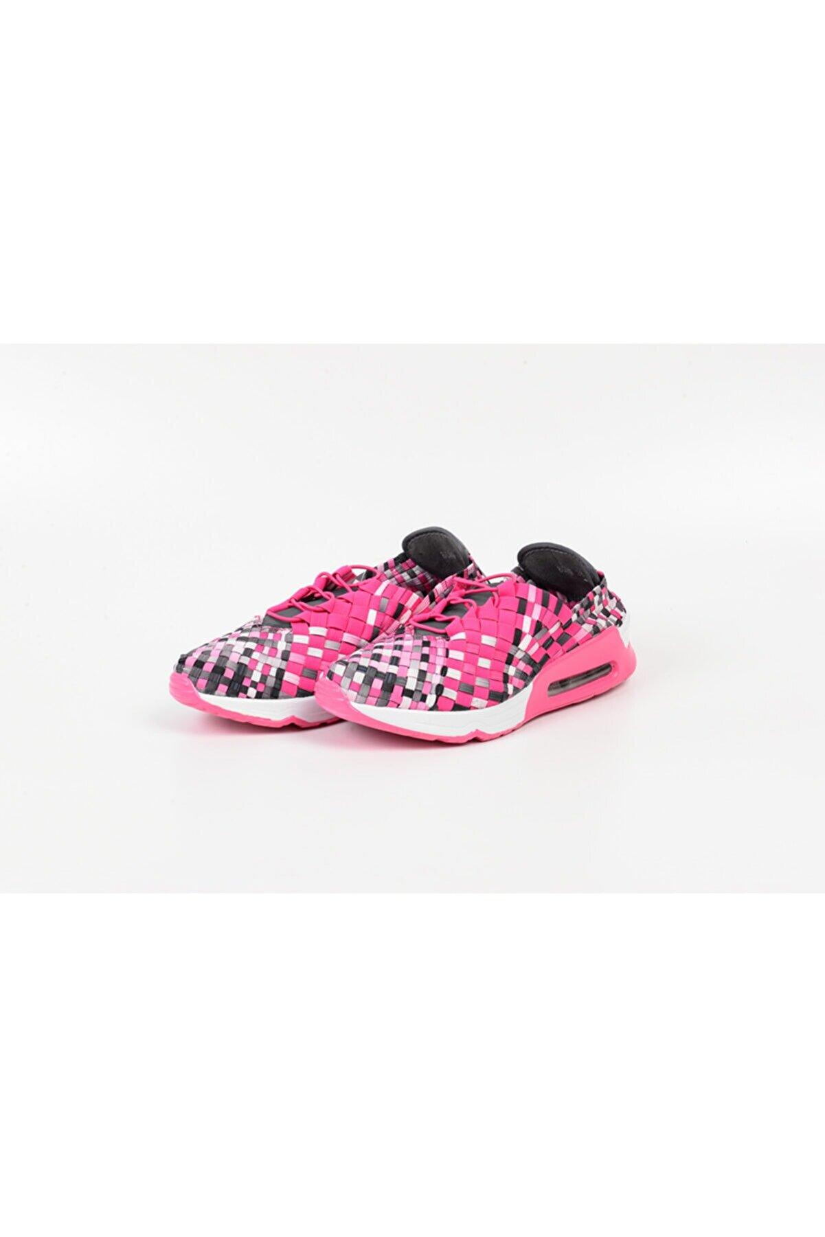Venüs 8849 Günlük Spor Tabanlı Ayakkabı