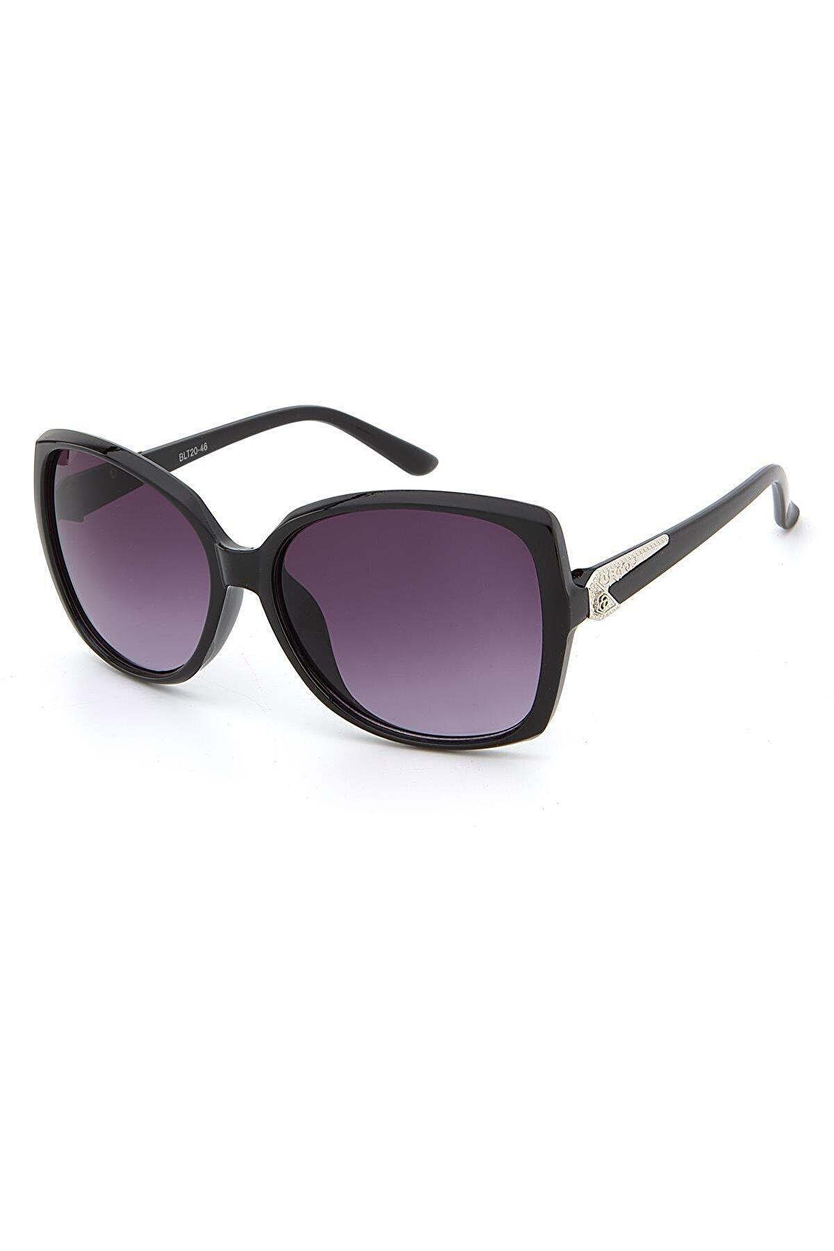 Belletti Kadın Güneş Gözlüğü Blt2046a