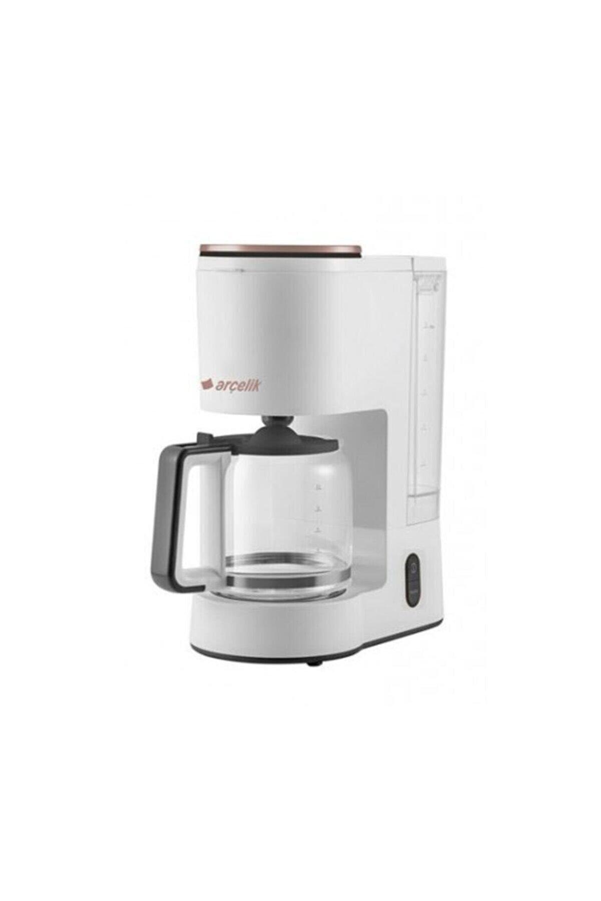 Arçelik Fk 6910 Resital Filtre Kahve Makinesi