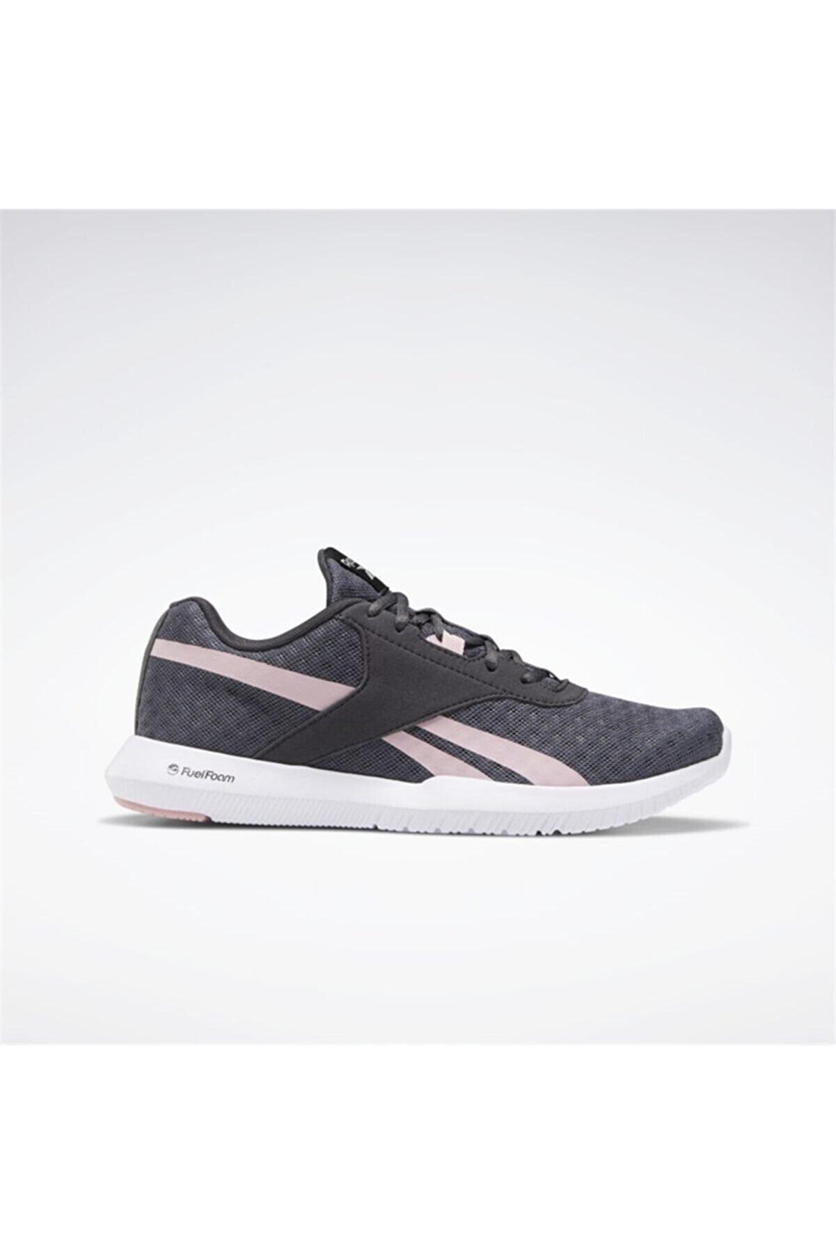 Reebok Reago Essential Kadın Spor Ayakkabısı