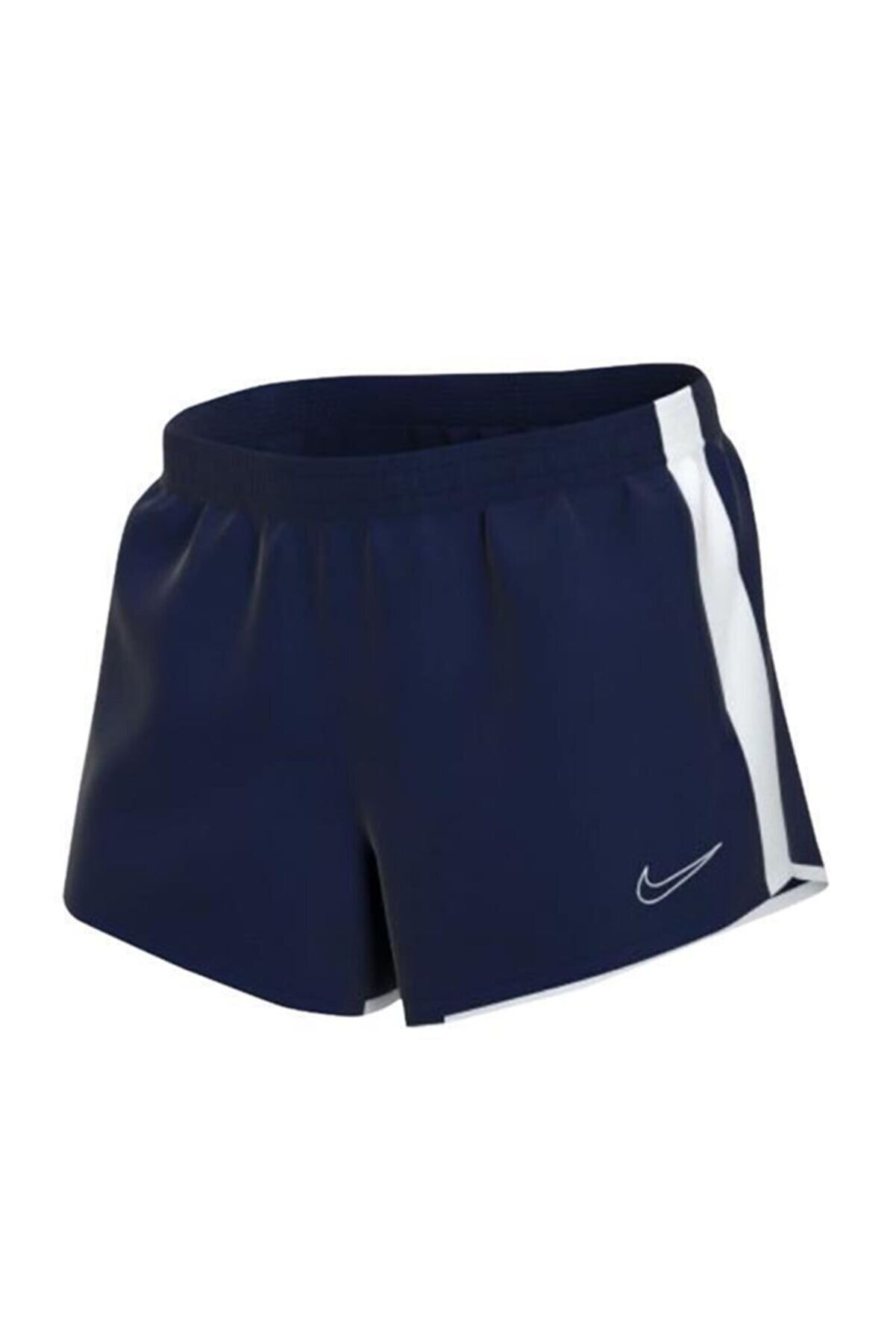 Nike W Nk Dry Acdmy19 Ao1477-451 Bayan Şort