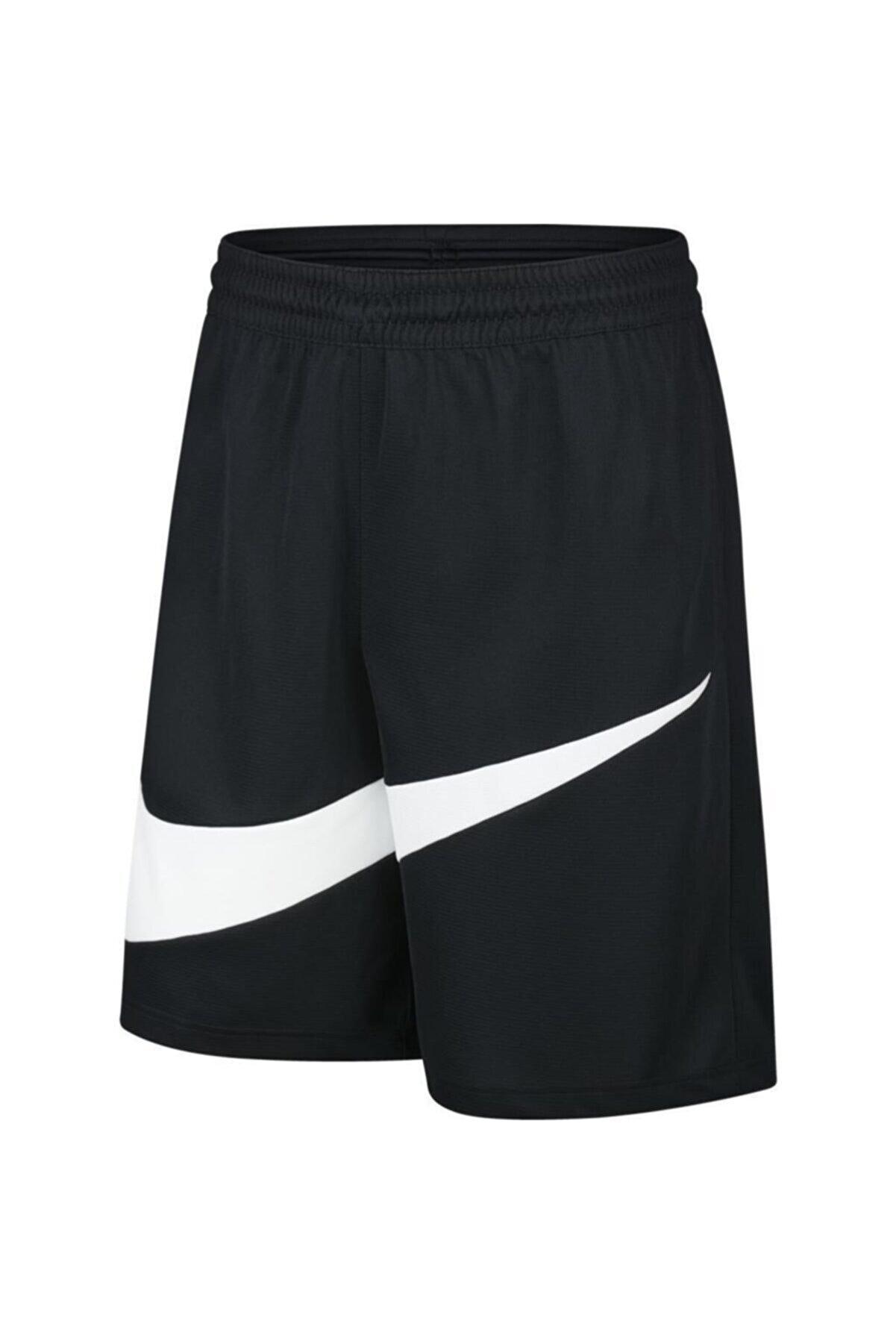 Nike Bv9385-011 M Nk Dry Hbr Short 2.0 Erkek Şort