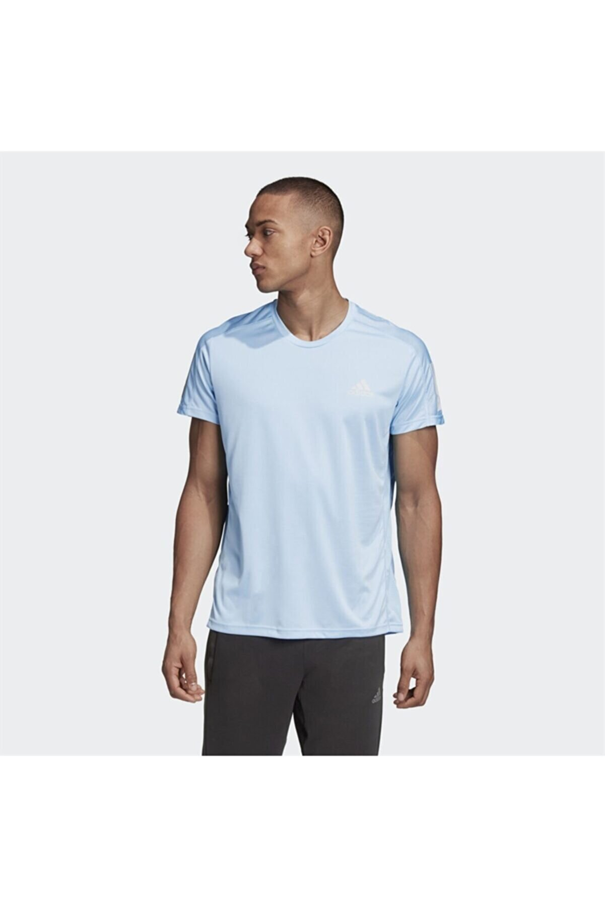 adidas Erkek Tişört