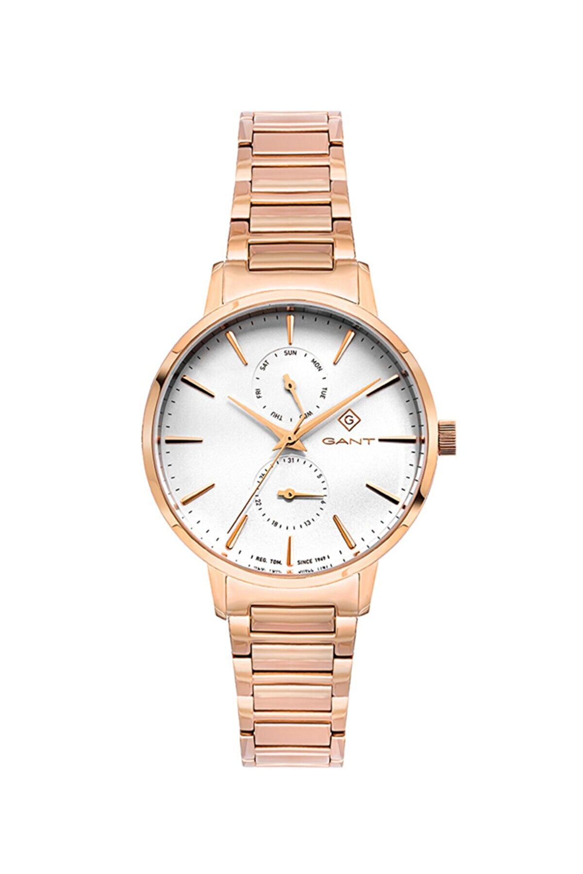Gant G128011 Kadın Kol Saati