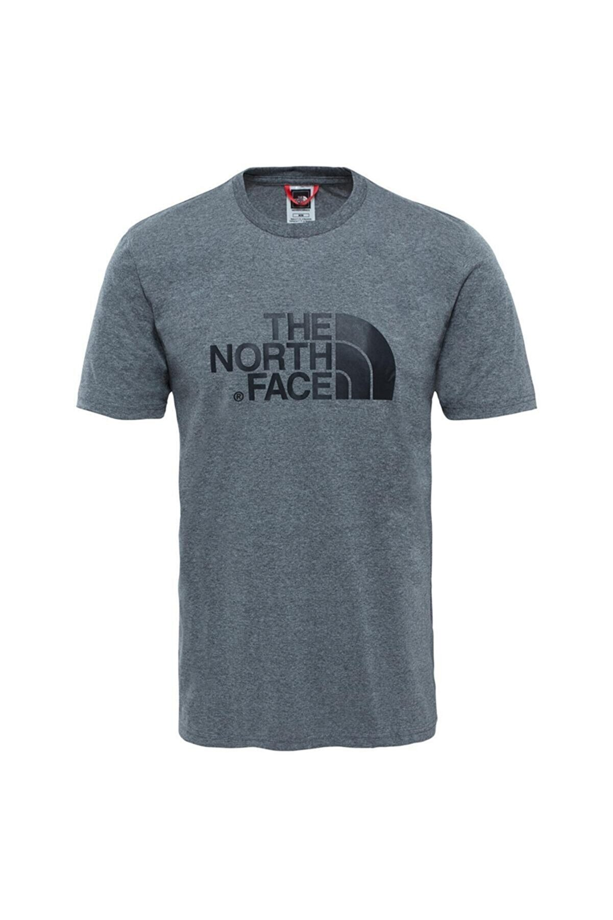 The North Face Easy Tee Erkek T-shirt - T92tx3jbv