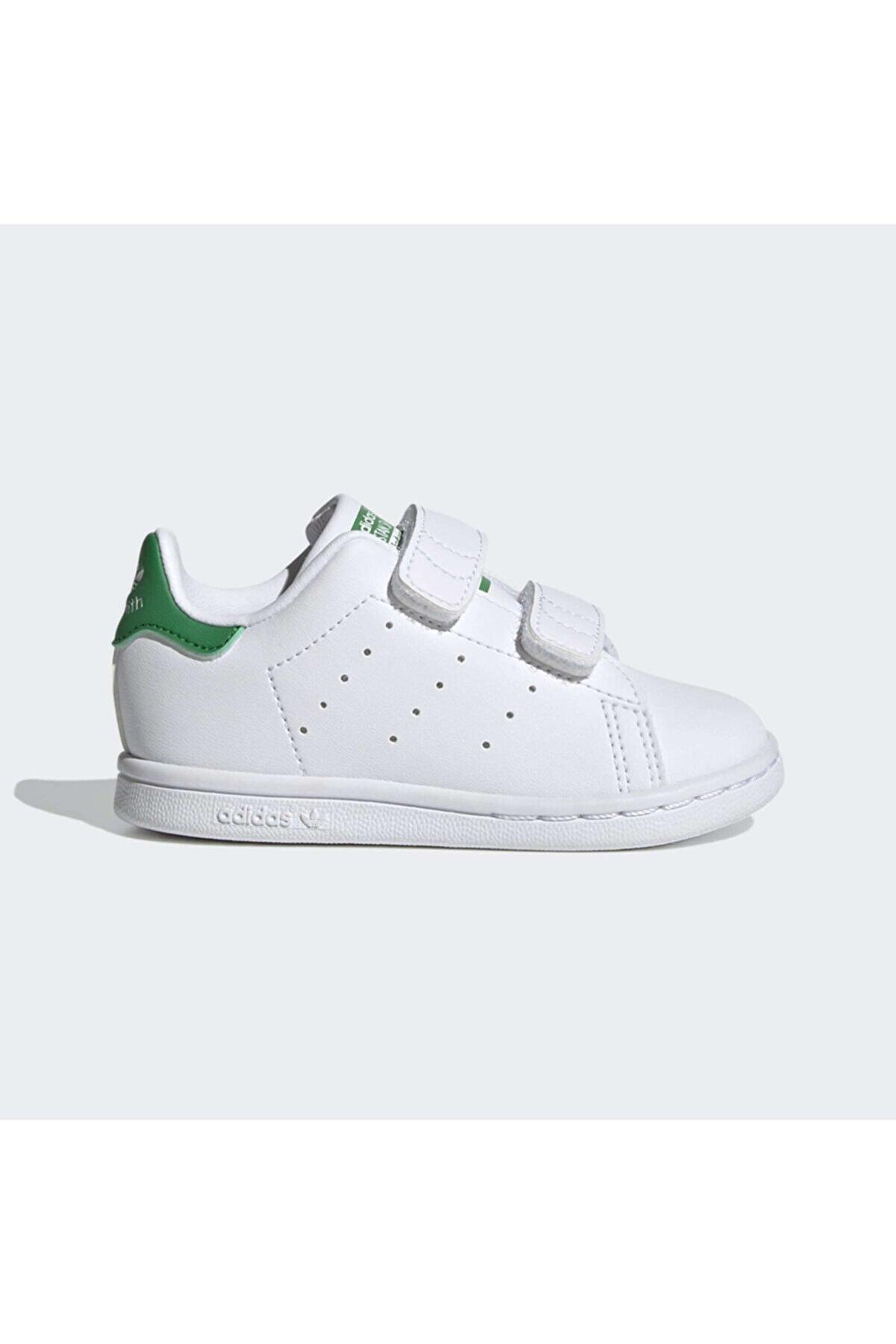 adidas Bebek Stan Smith Ayakkabı