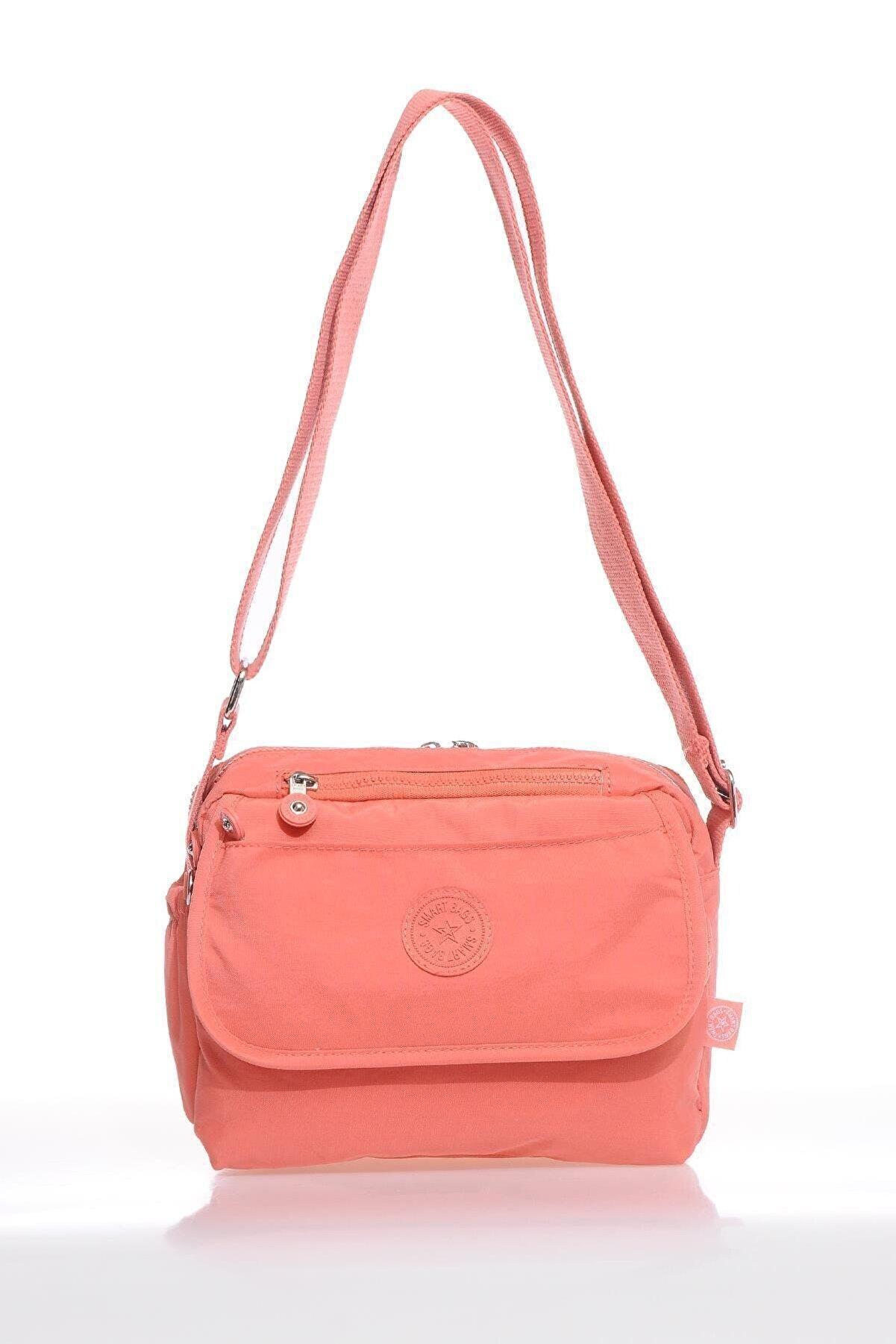 Smart Bags Somon Kadın Postacı Çantası Smb1172