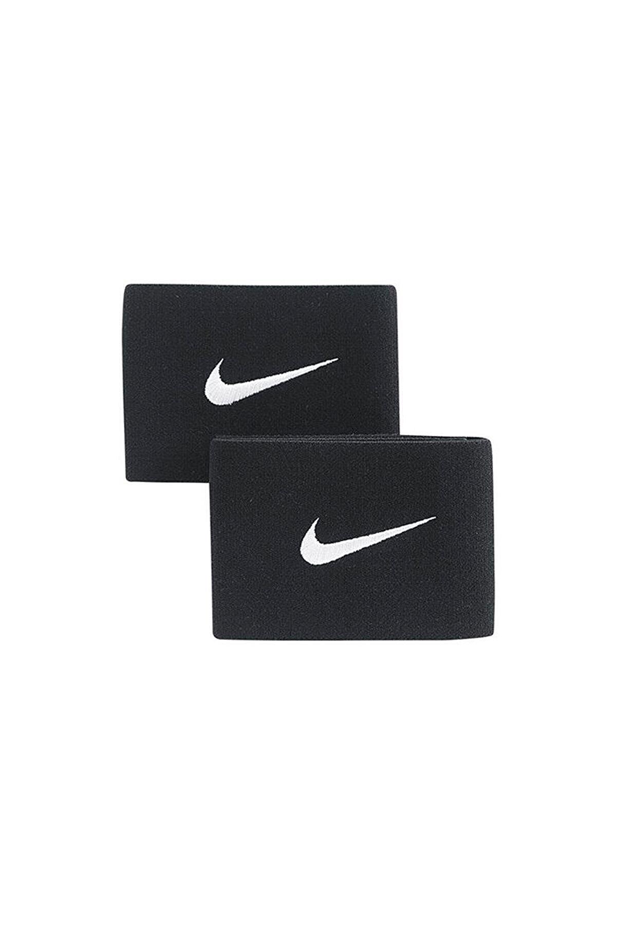 Nike Guard Stay Tekmelik Bandı-bilekliği (Se0047-001)