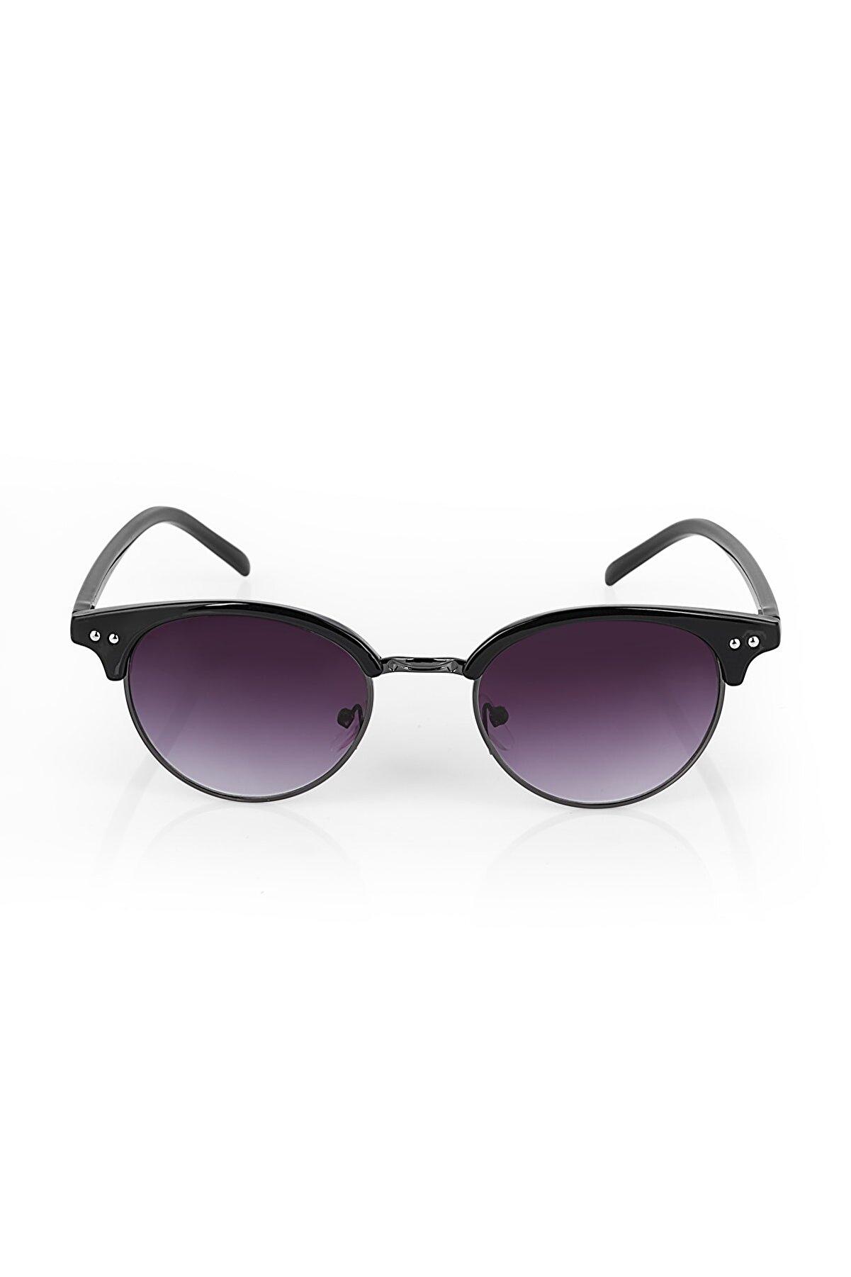 Twelve Clubmaster Model Kadın Güneş Gözlüğü / Summer 21