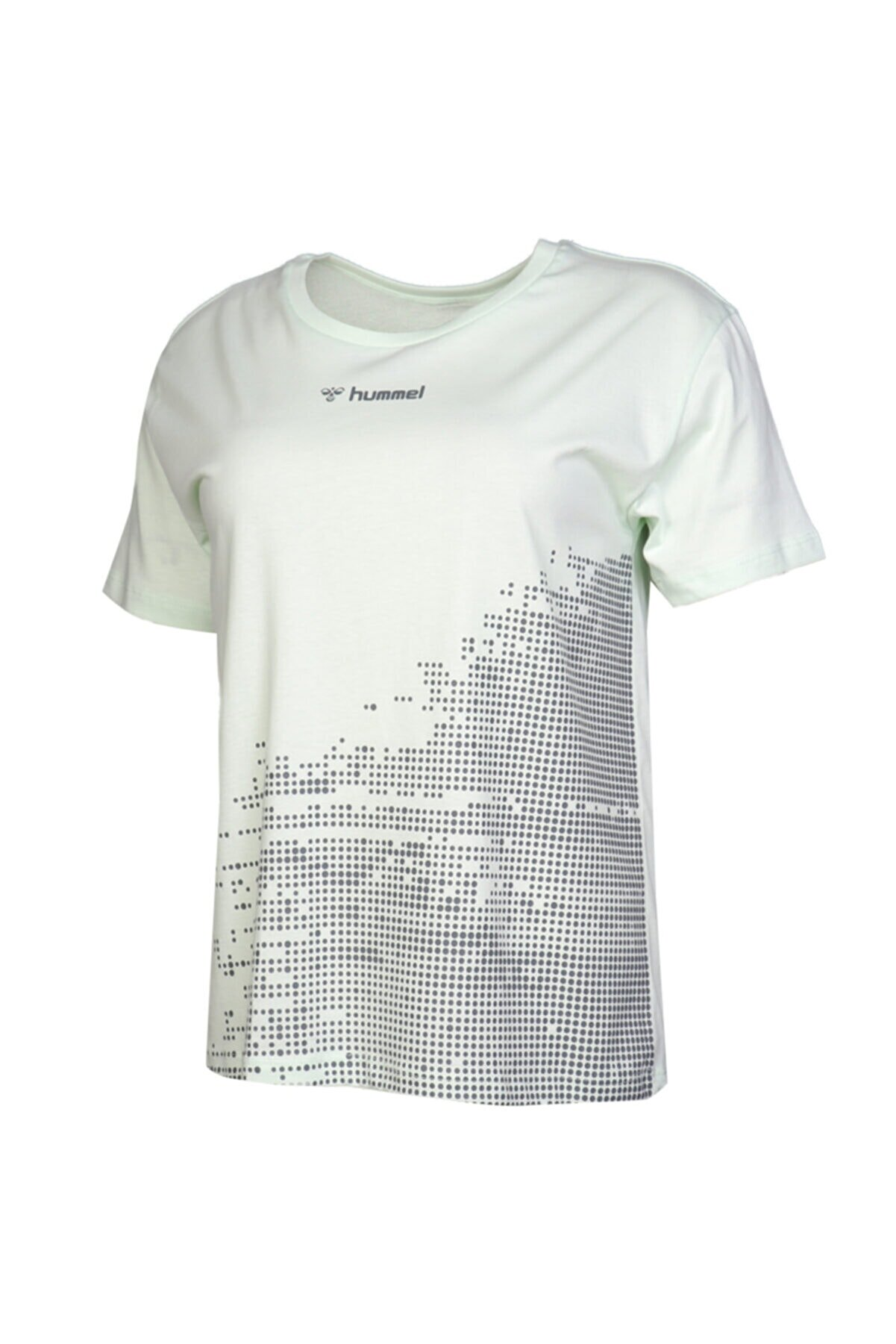 HUMMEL Mırıam Kısa Kollu Tişört