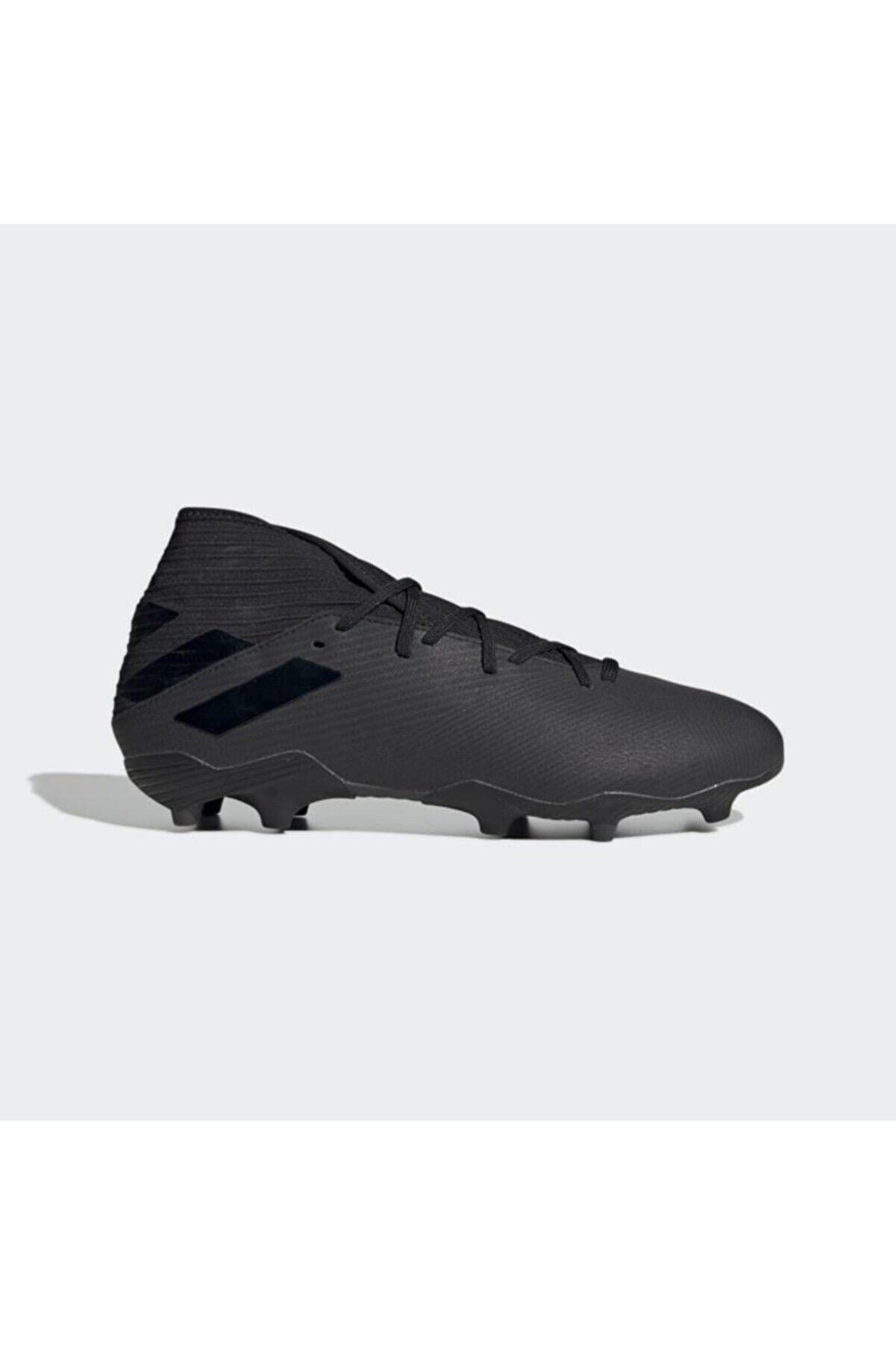 adidas Nemeziz 19.3 Fg Erkek Futbol Ayakkabısı Krampon - F34390