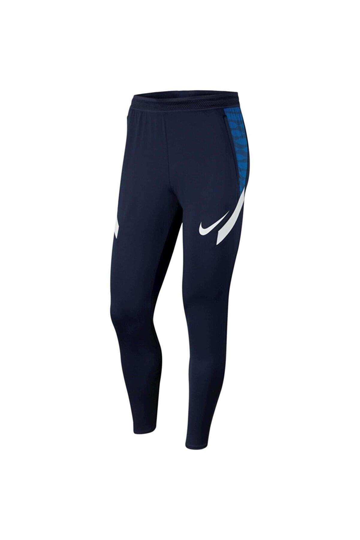 Nike Strike 21 Pant