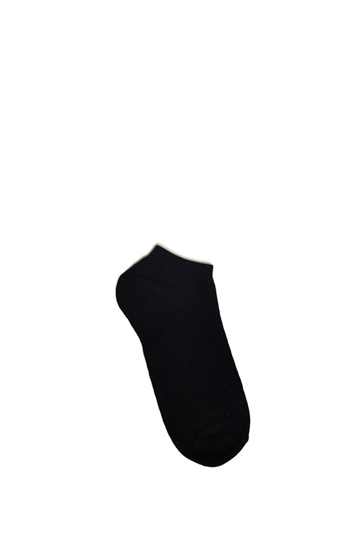 Jack & Jones Jack Jones Erkek Çorap Jjdongo Short Sock Noos 12066296