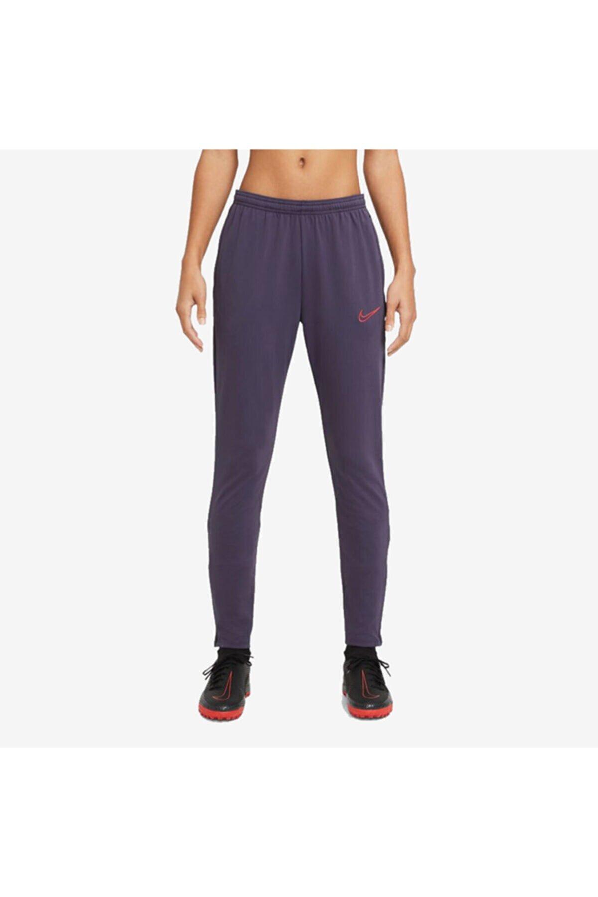 Nike Women Academy21 Eşofman Altı -cv2665-573
