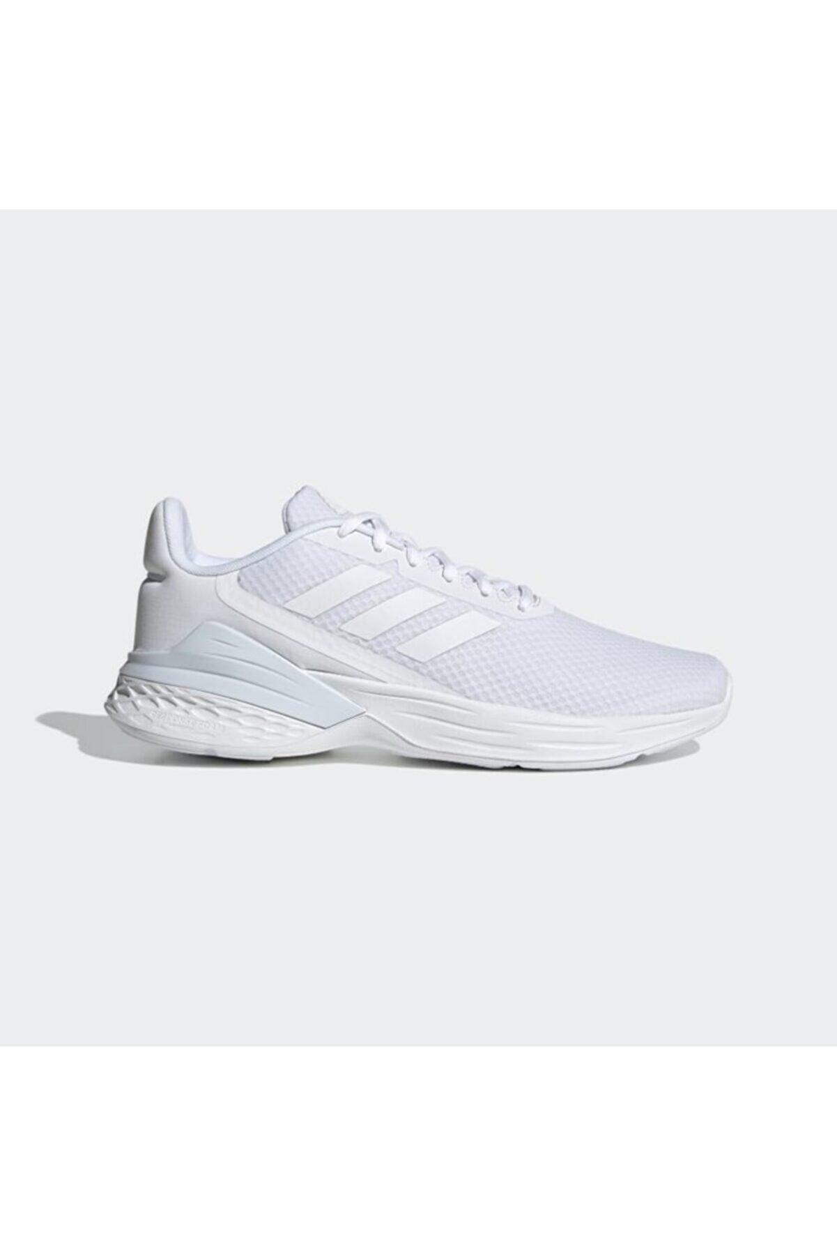 adidas Erkek Beyaz Ayakkabı Response Sr Fx8733
