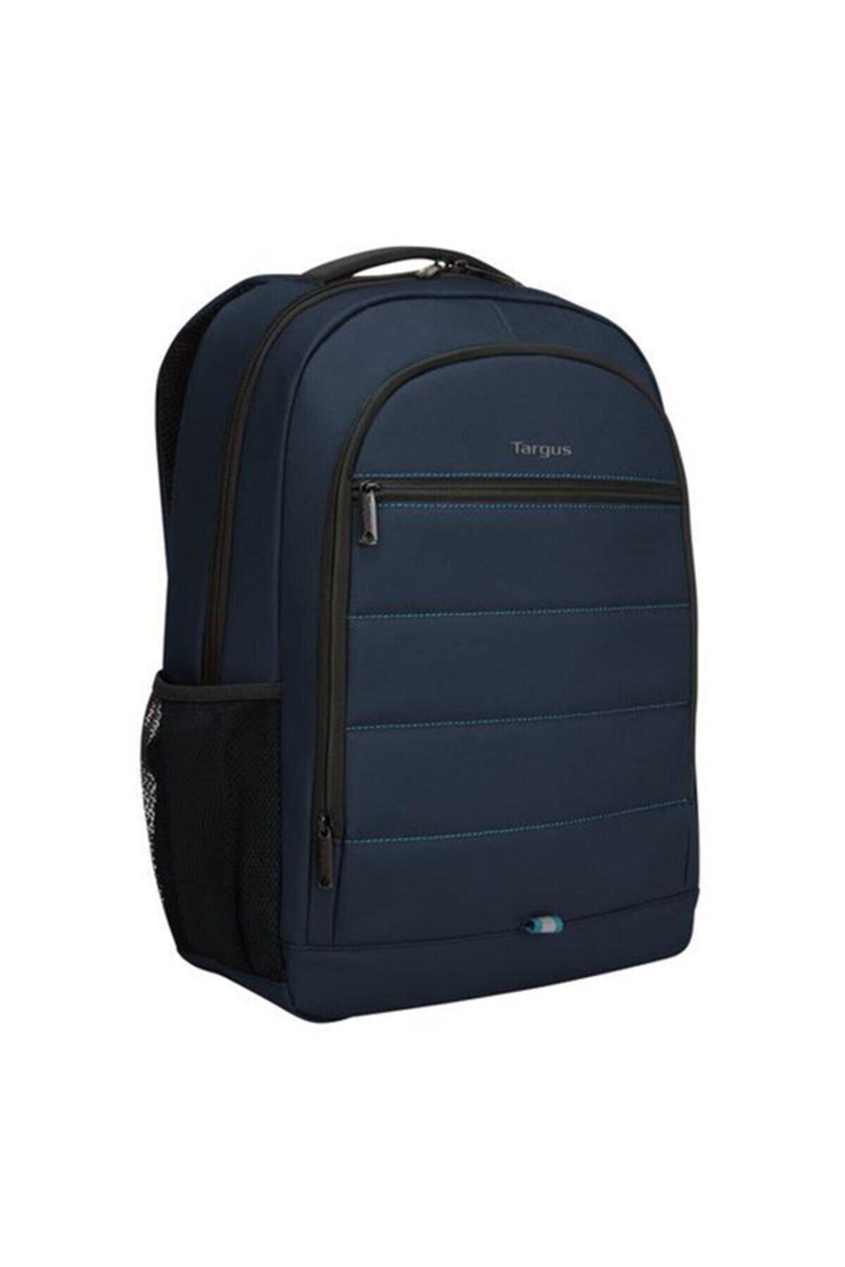 """Targus 15.6"""" Octave Backpack-mavi Tartbb59302gl"""