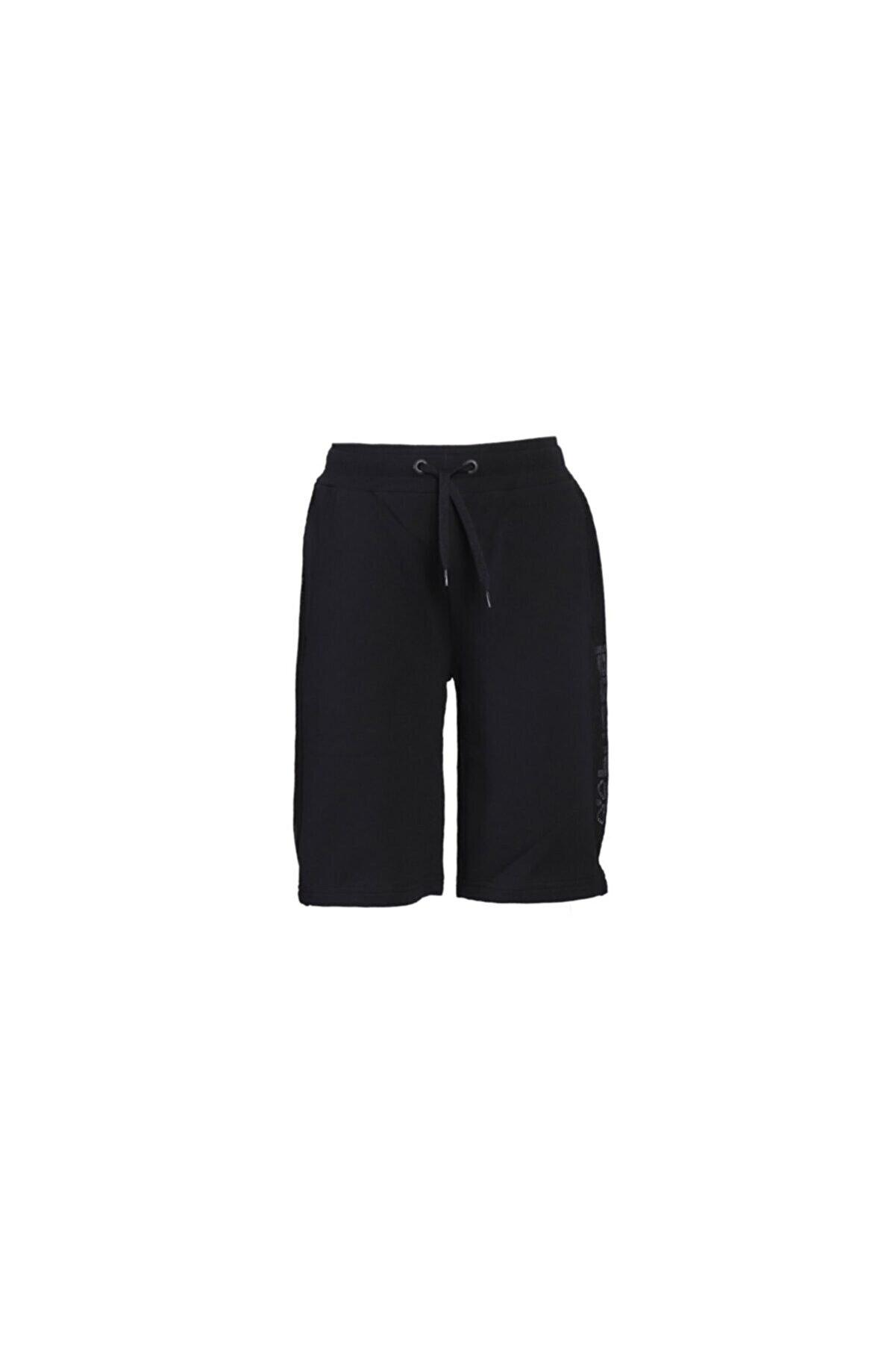 HUMMEL Sherıdan Çocuk Shorts