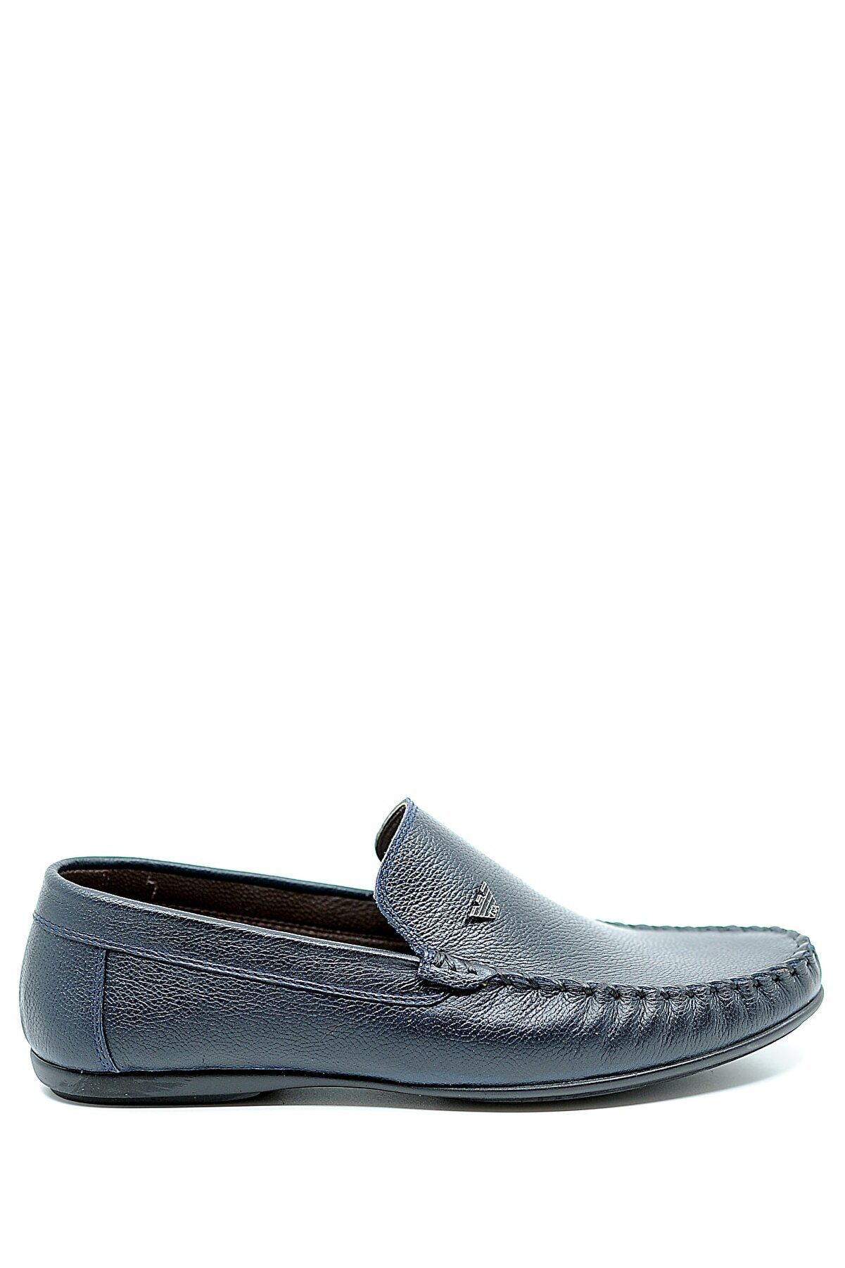 Tekin Ayakkabı Erkek Tekin Casual  Ayakkabı