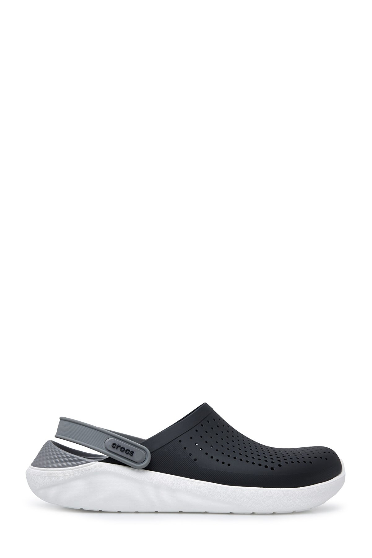 Crocs Lite Ride Clog Terlik 0 Terlik 204592