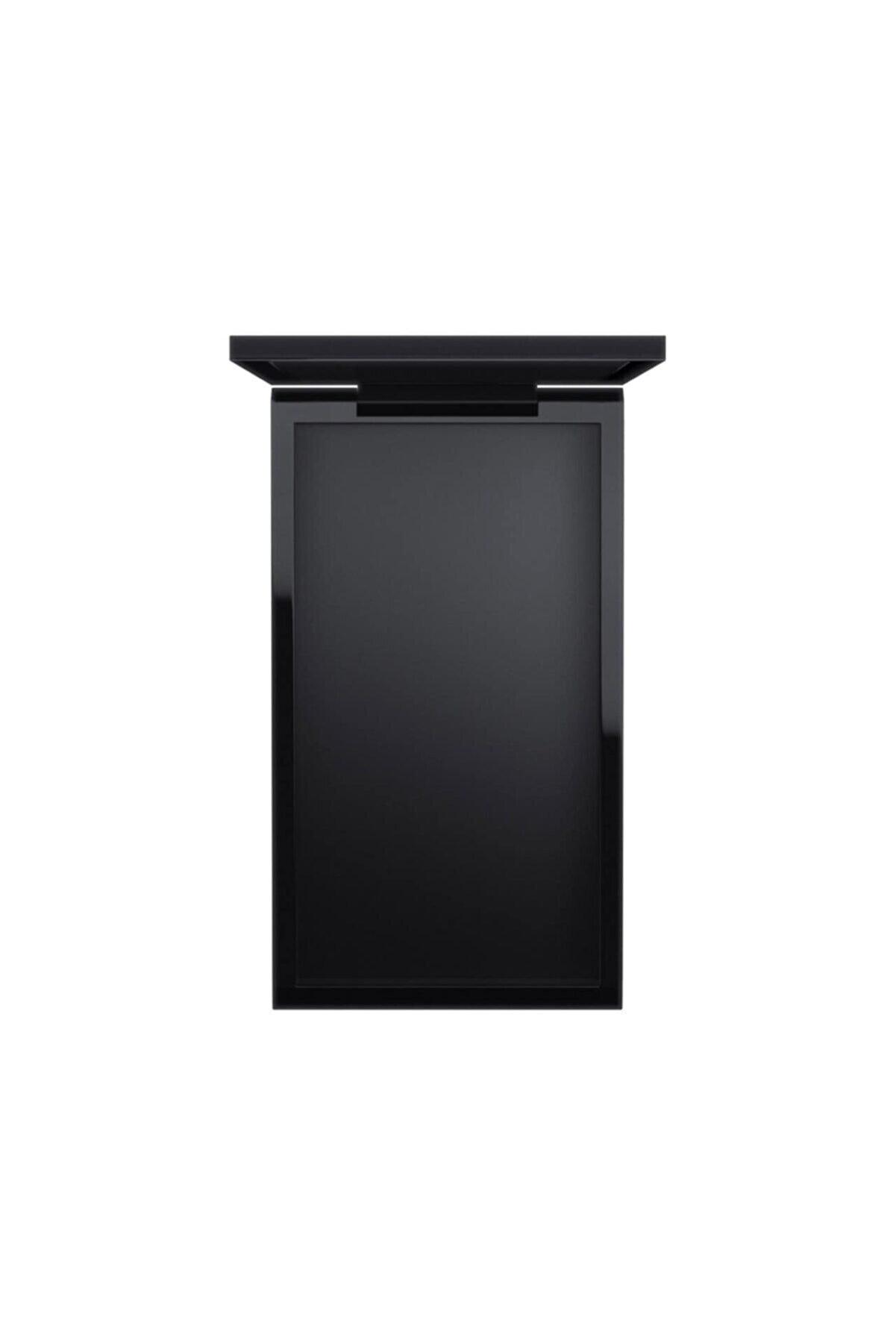 Mac Boş Palet - Pro Palette Small Compact 773602391196