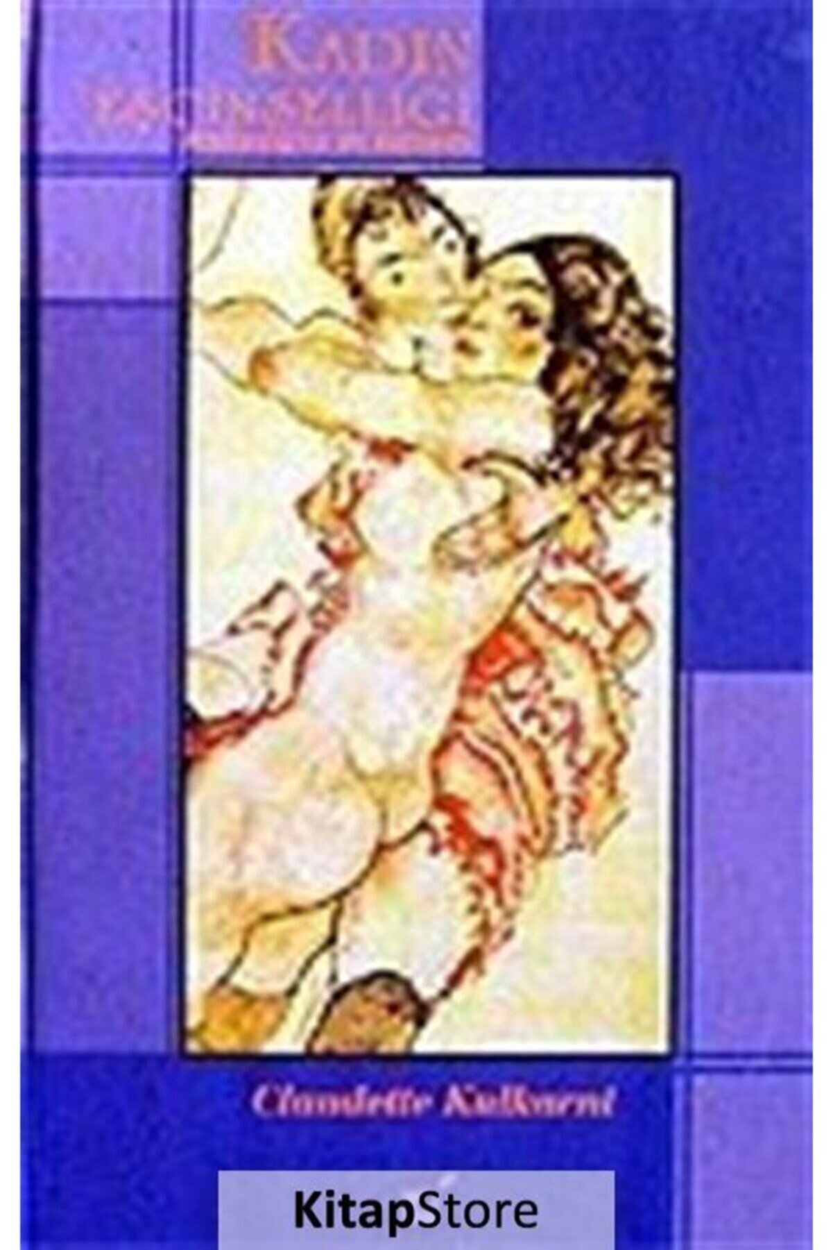 Öteki Yayınevi Kadın Eşcinselliği