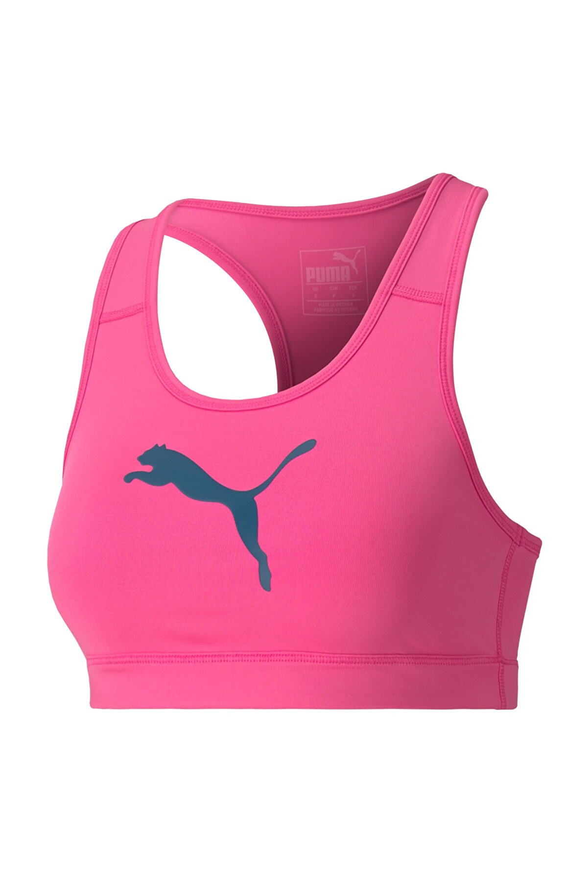 Puma Kadın Spor Sütyeni - 4Keeps - 51915821