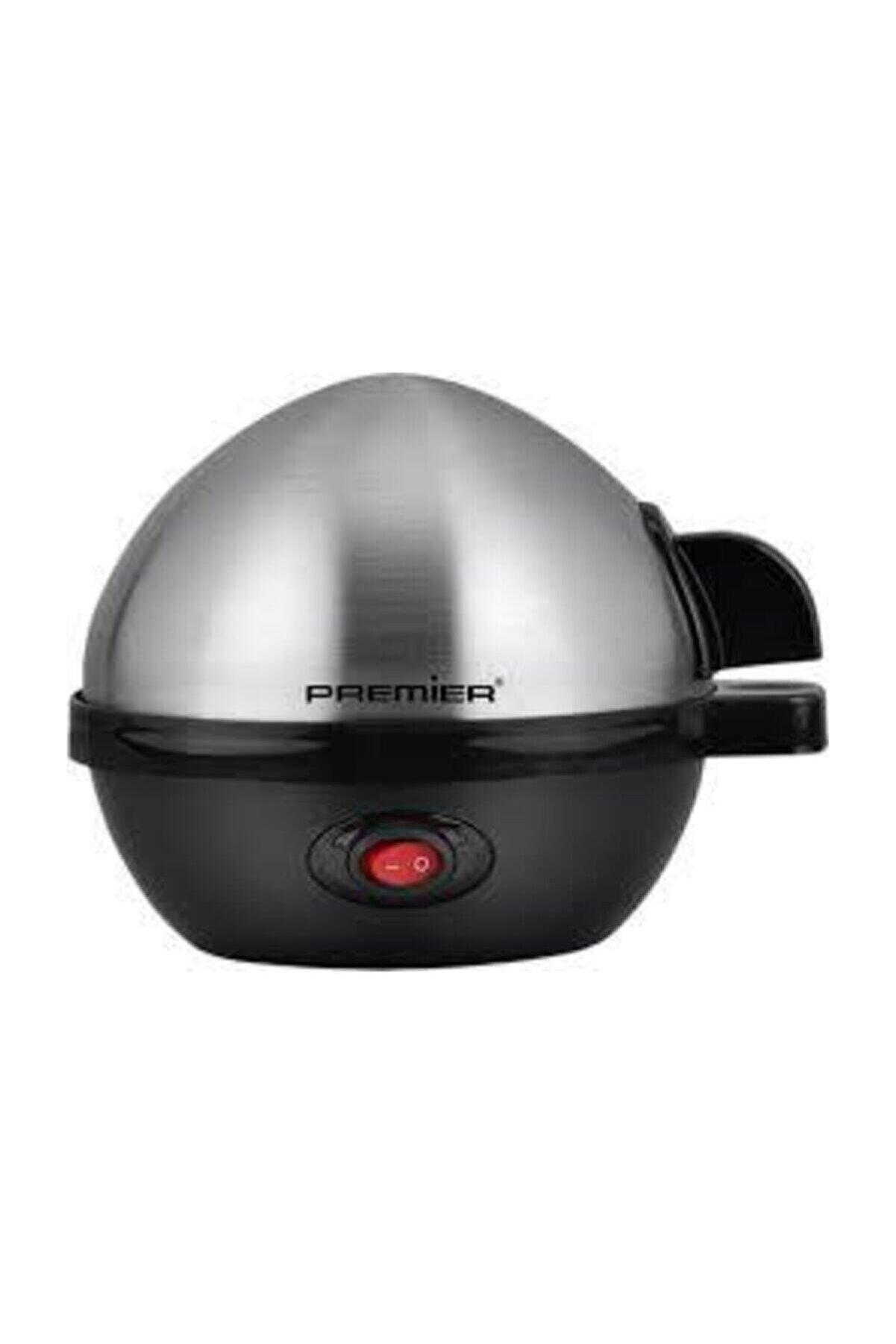 PREMIER J-150 7019 Yumurta Pişirme Makinesi