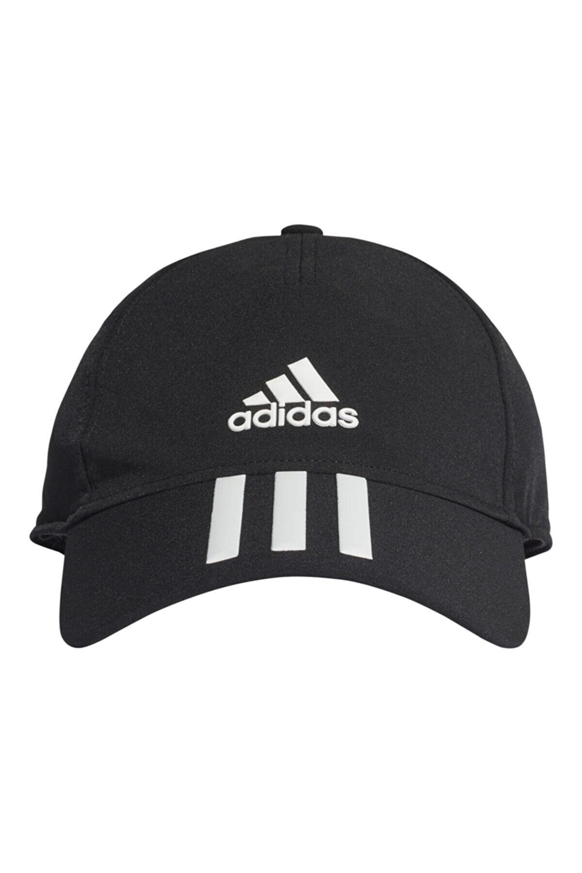 adidas Aeroready 4athlts Baseball Unisex Şapka