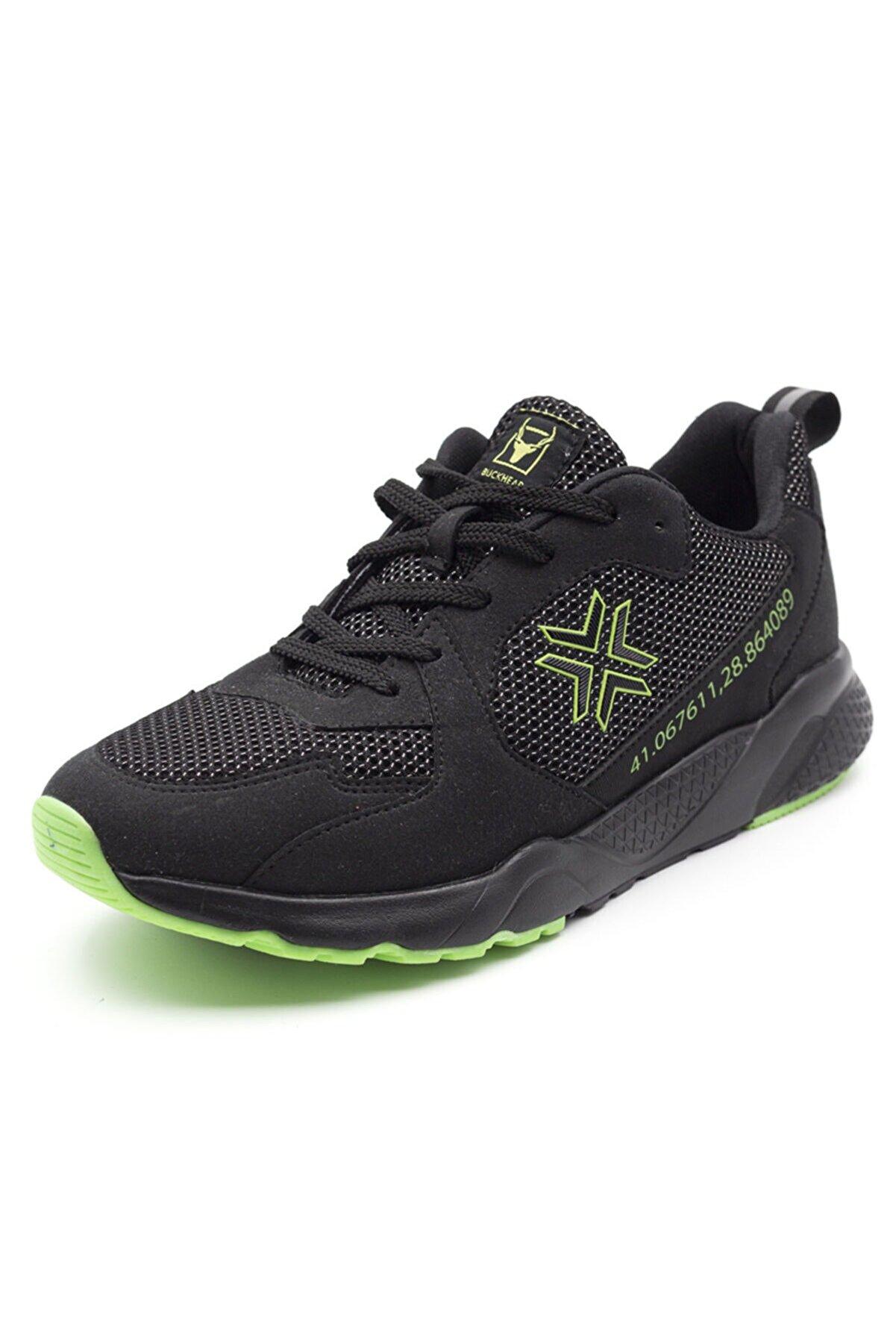 BUCKHEAD Unisex Sneaker