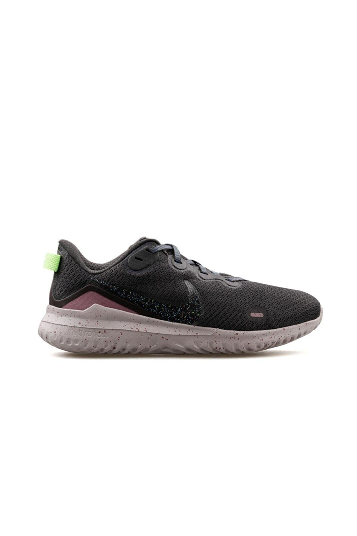 Nike Renew Ride Special Edition Cd0339-001 Cd0339-001