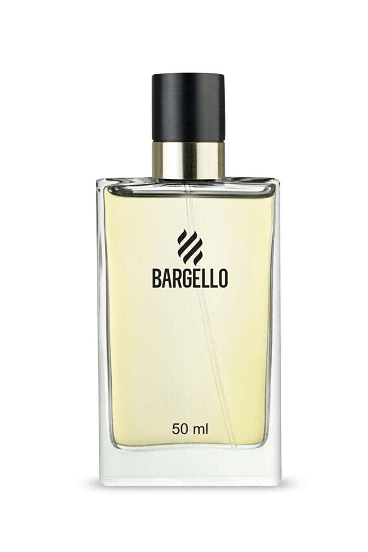 Bargello 405 Floral Edp 50 ml Unisex Parfüm 869968598764902
